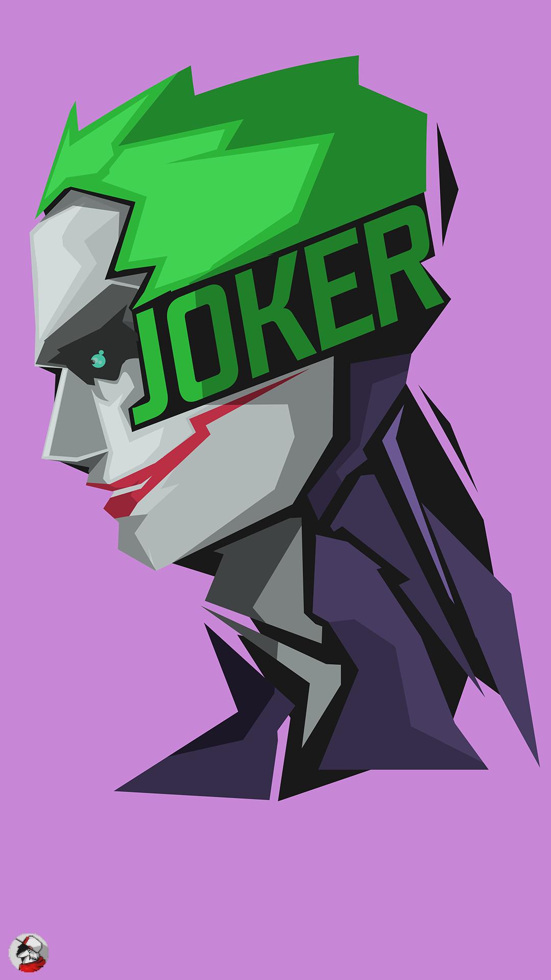 Batman Dark Knight Joker HD Wallpaper [1920×1080] Need #iPhone #6S #Plus # Wallpaper/ #Background for #IPhone6SPlus? Follow iPhone 6S Plus 3Wallpape…