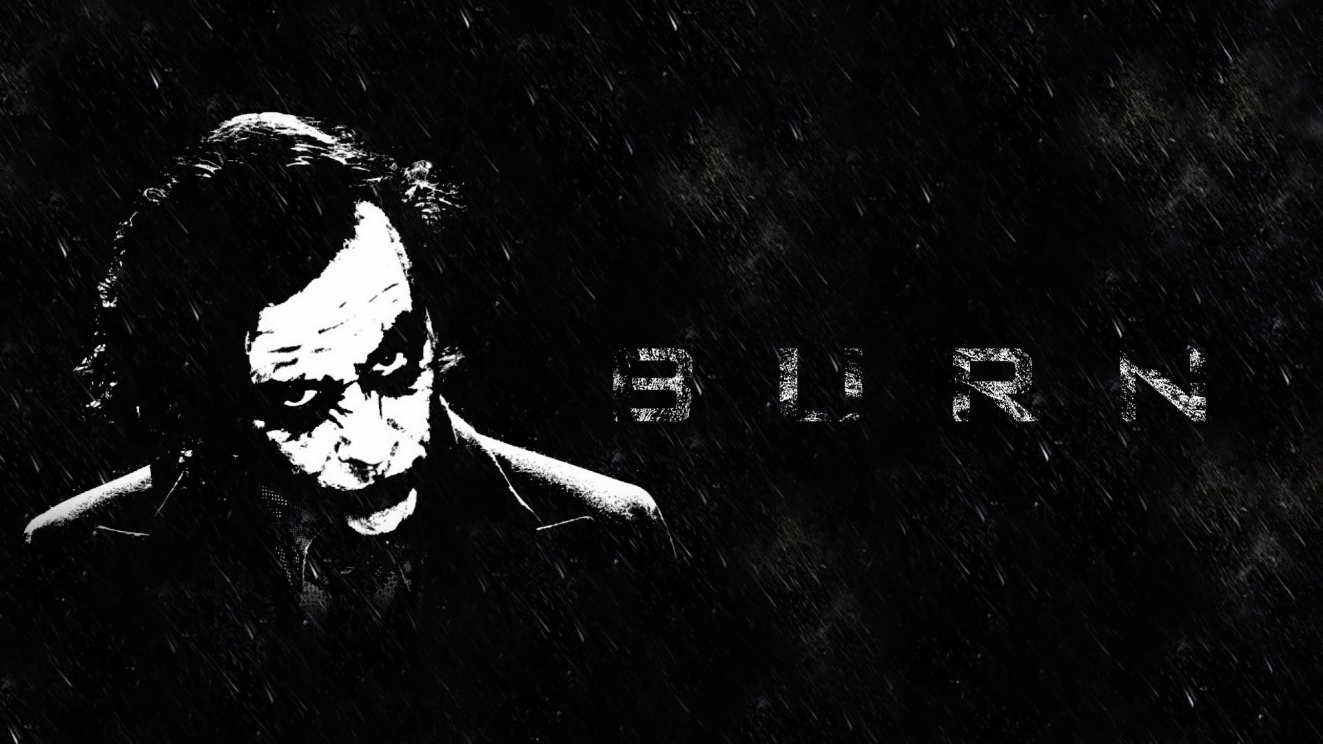 The Dark Knight HD Wallpapers and Backgrounds 1280×1024 The Joker Dark  Knight Wallpapers (53 Wallpapers) | Adorable Wallpapers | Desktop |  Pinterest | Dark …
