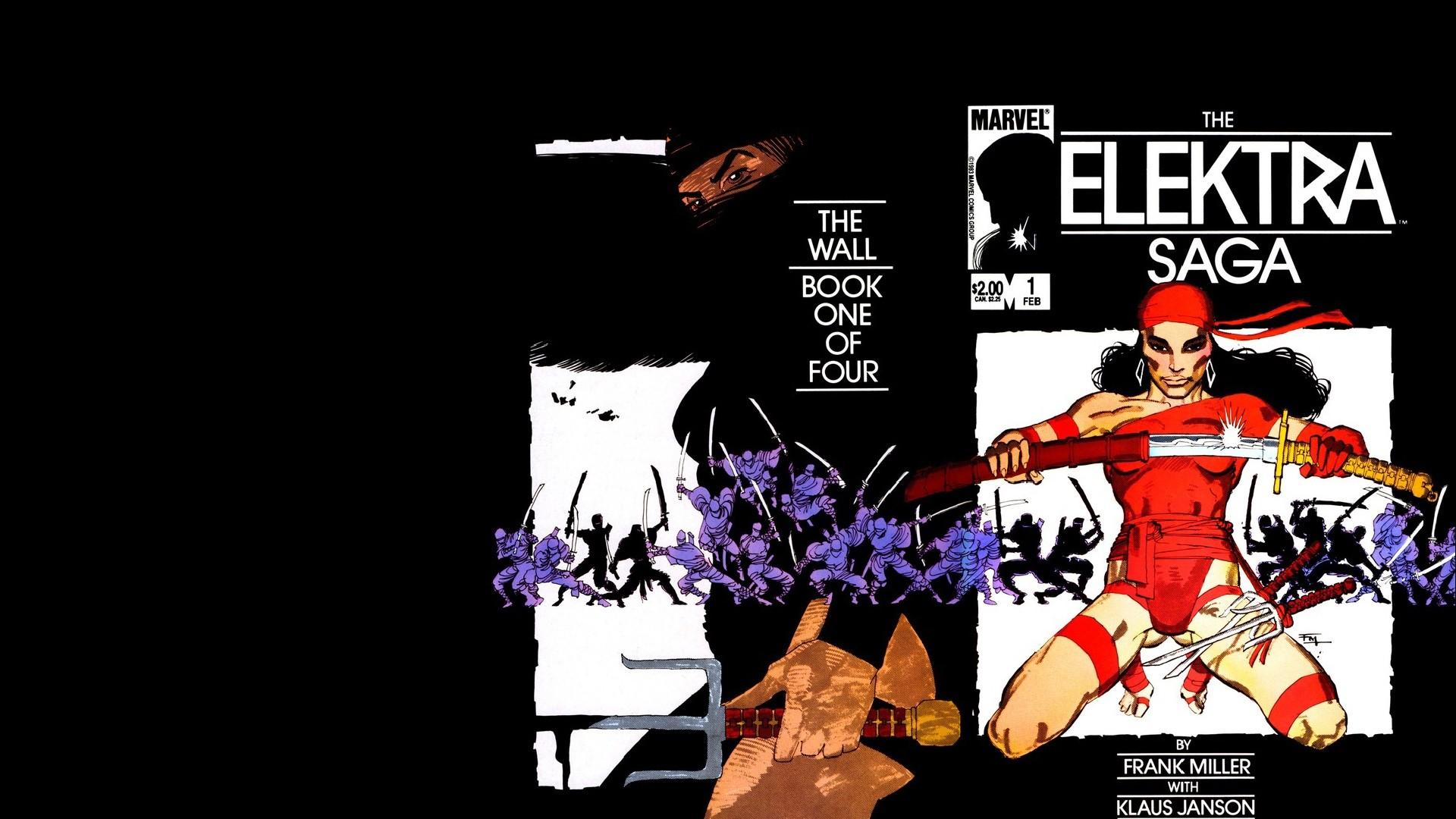 Filename: The-Elektra-Saga-Comic-Wallpapers.jpg