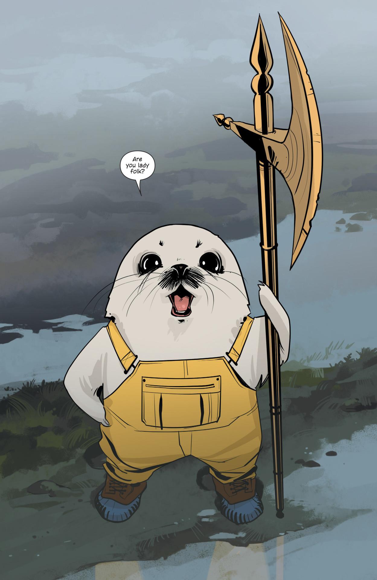 Saga brian vaughan comic online image comics fiona staples  biggisdickis.tumblr.com