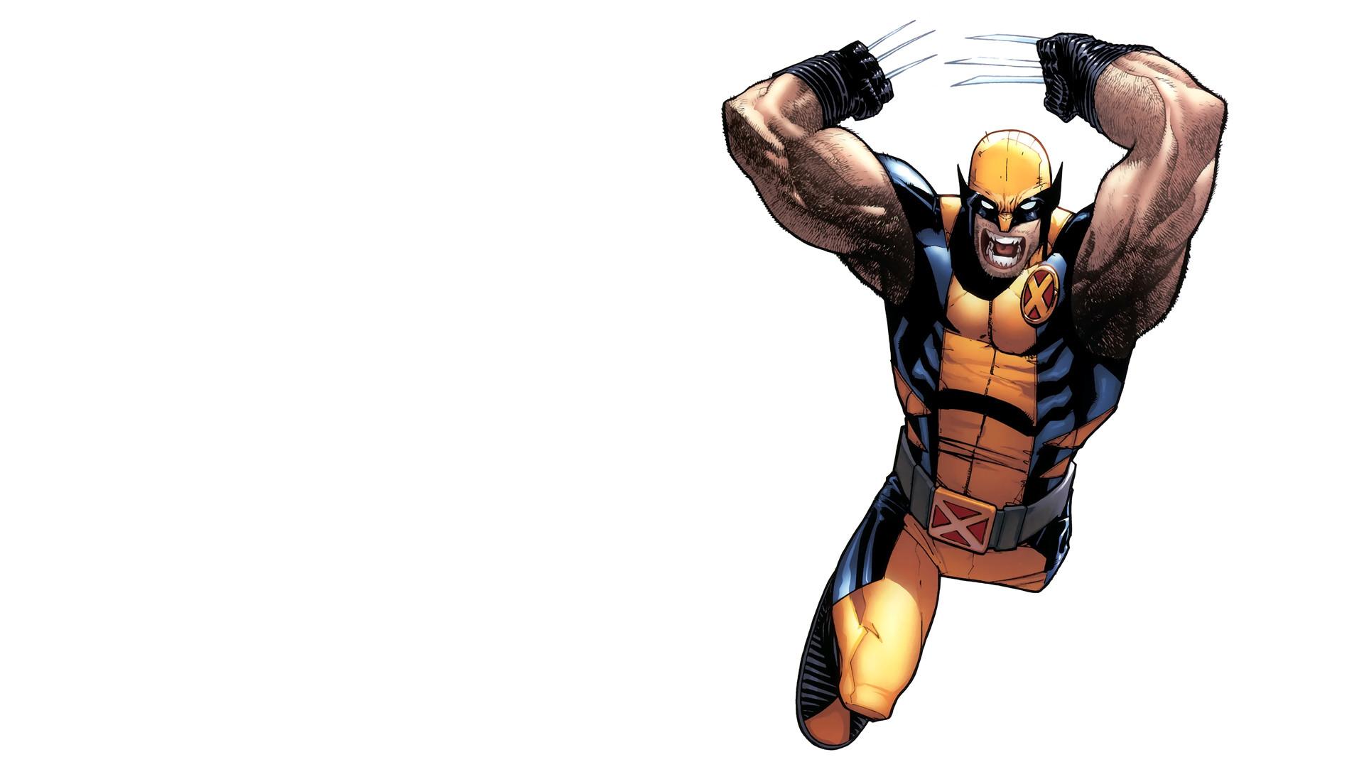 Wolverine Marvel Wallpaper Wolverine, Marvel, Comics