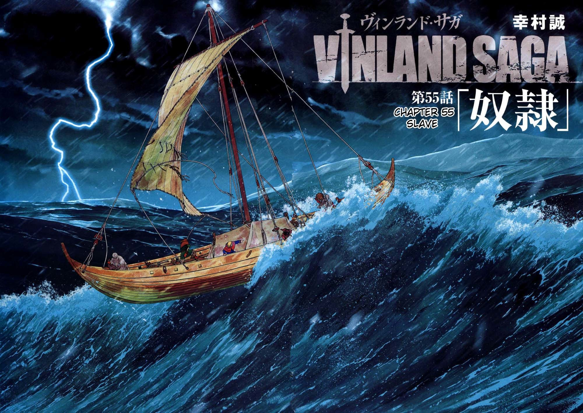 Vinland Saga || wallpaper | Vinland Saga | Pinterest | Vinland saga, Manga  and Anime
