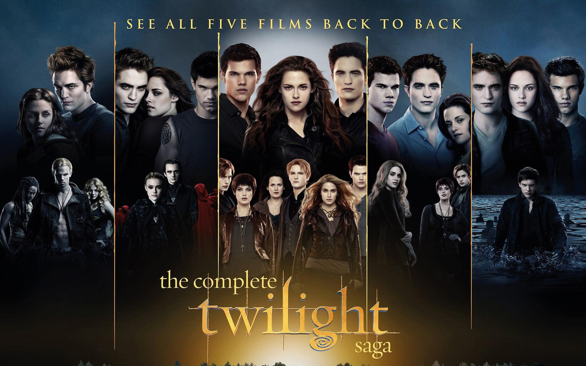 Forever Love Twilight images Twilight Saga HD wallpaper and background  photos