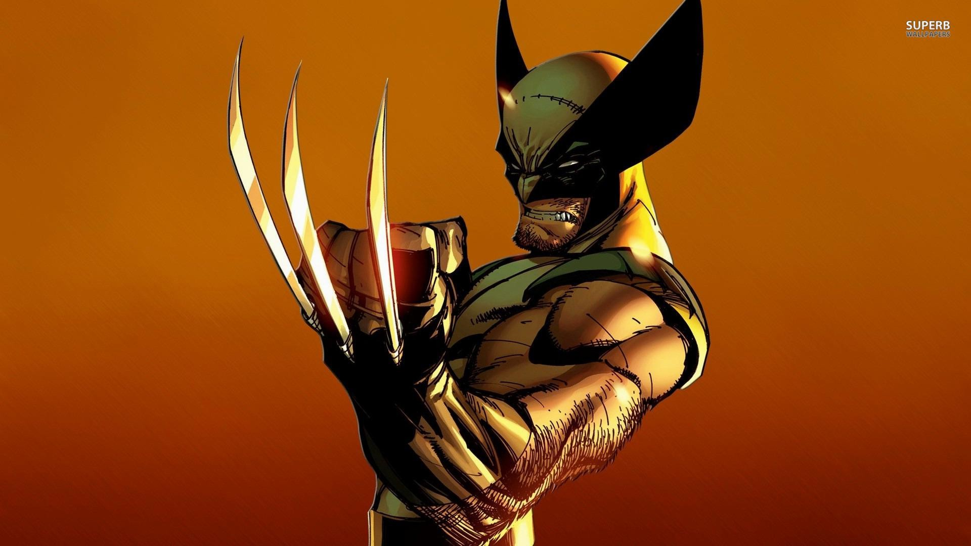 The Wolverine Movie Wallpapers HD Wallpapers Wolverine Pics Wallpapers  Wallpapers)