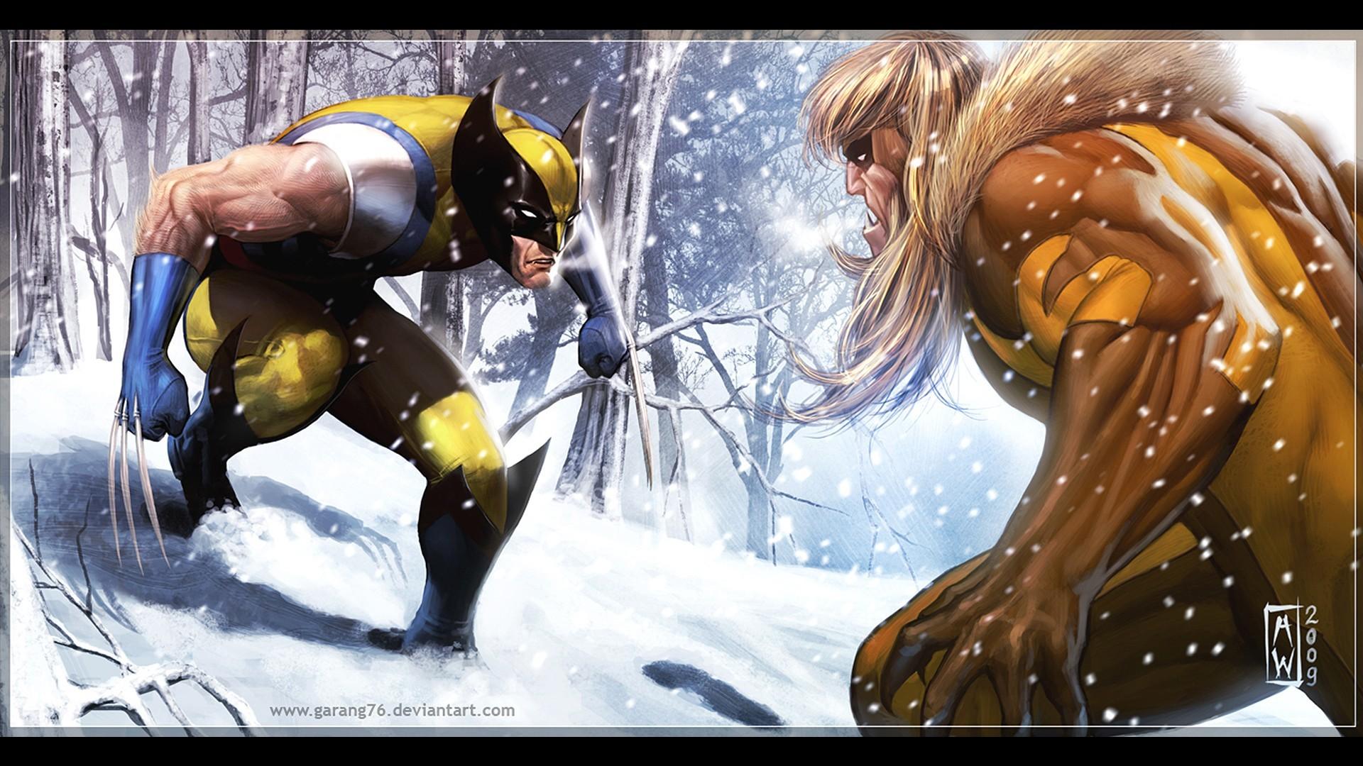 Wolverine Marvel superhero f wallpaper | | 133073 .