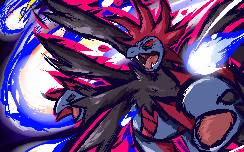Explore Pokemon Games, Pokemon Stuff, and more!