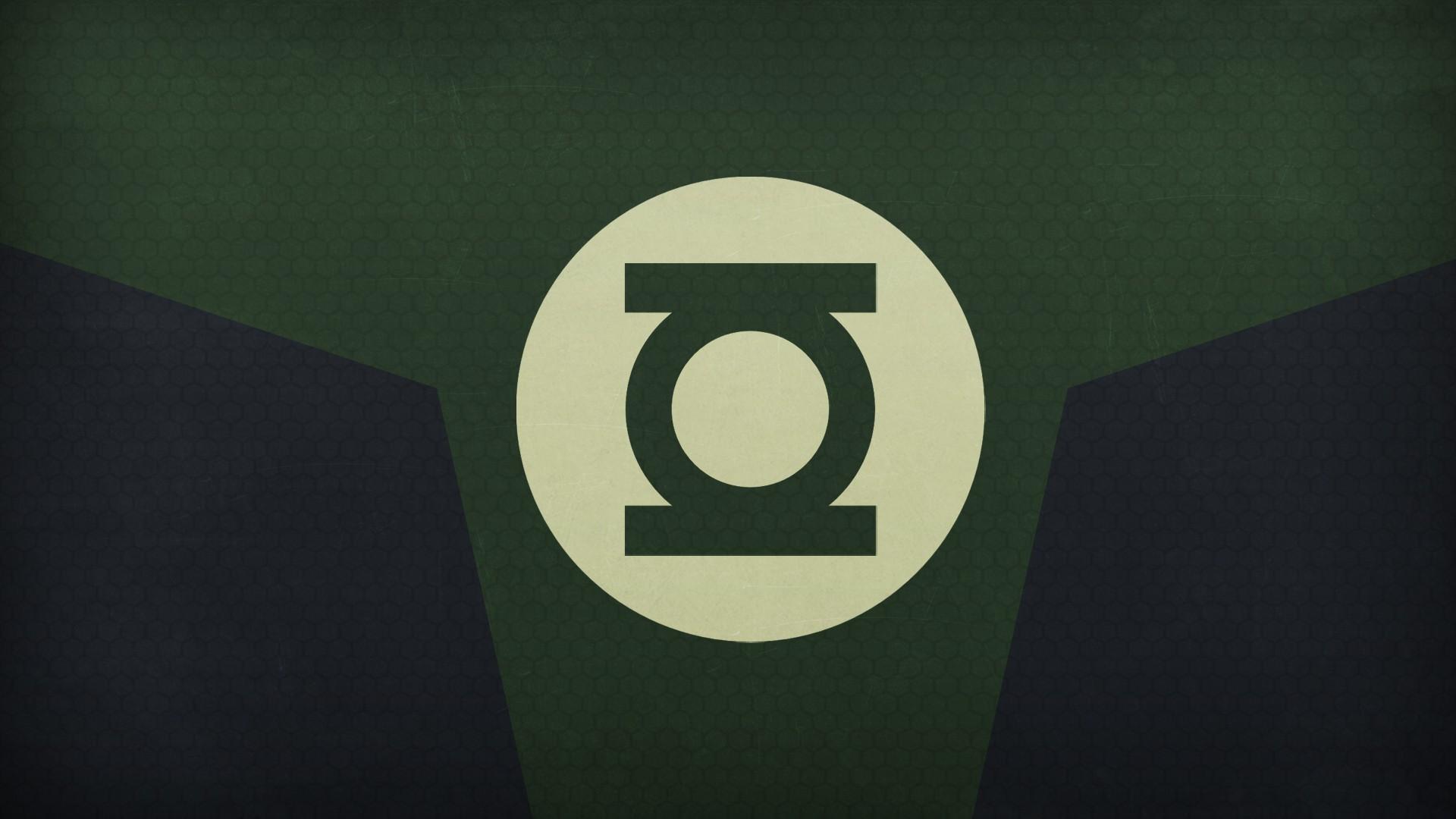 The Green Lantern Wallpapers Group 1920×1200 Green Lantern Wallpaper (34  Wallpapers)   Adorable Wallpapers   Wallpapers   Pinterest   Green lantern  …