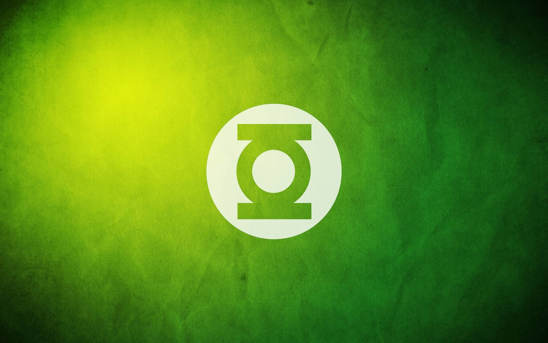 Green Lantern Logo Wallpaper 23536 px ~ HDWallSource.
