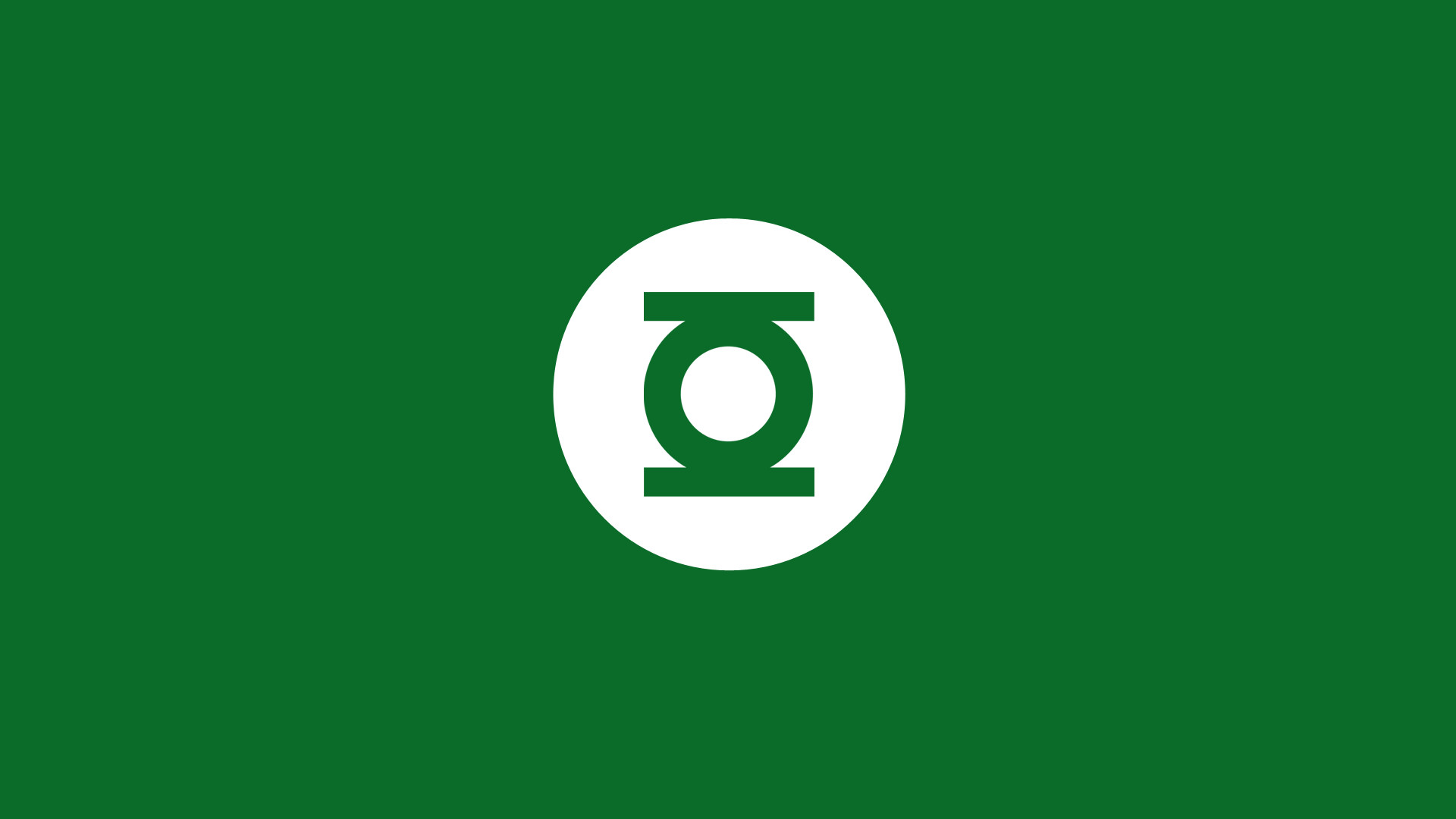Green Lantern Logo Wallpapers – Wallpaper Cave