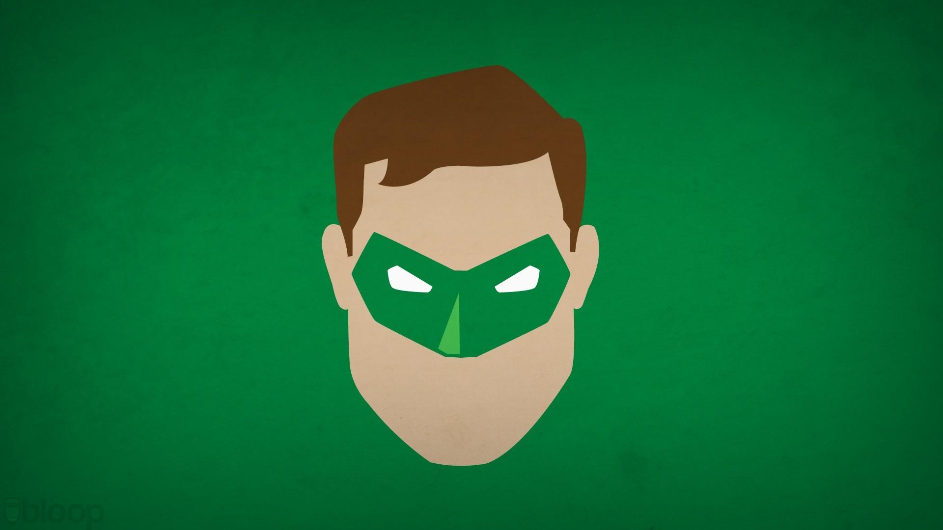 Green Lantern Oath Wallpapers Desktop Background : Movie Wallpaper .