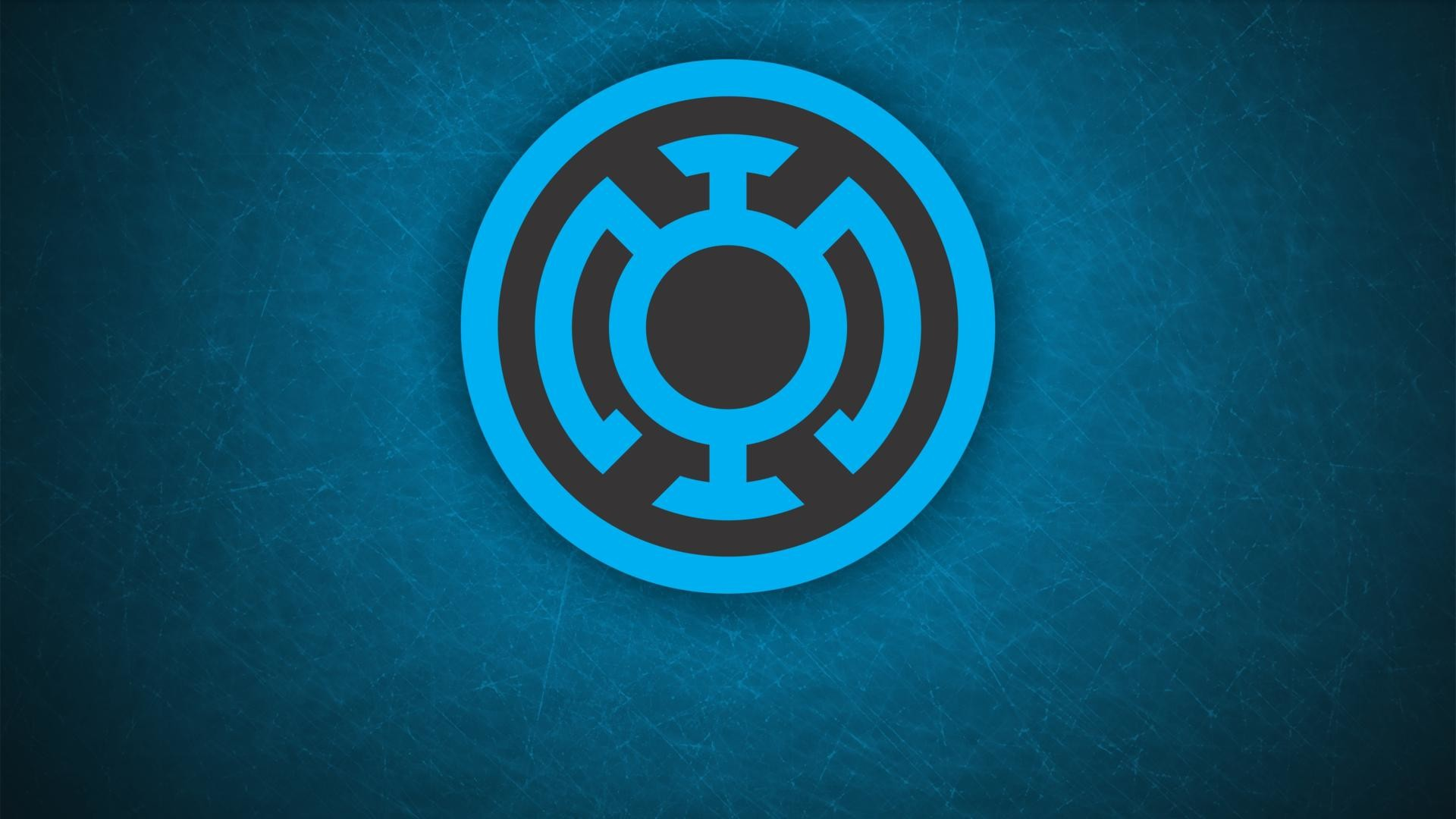 5 Blue Lantern Corps Wallpapers   Blue Lantern Corps Backgrounds