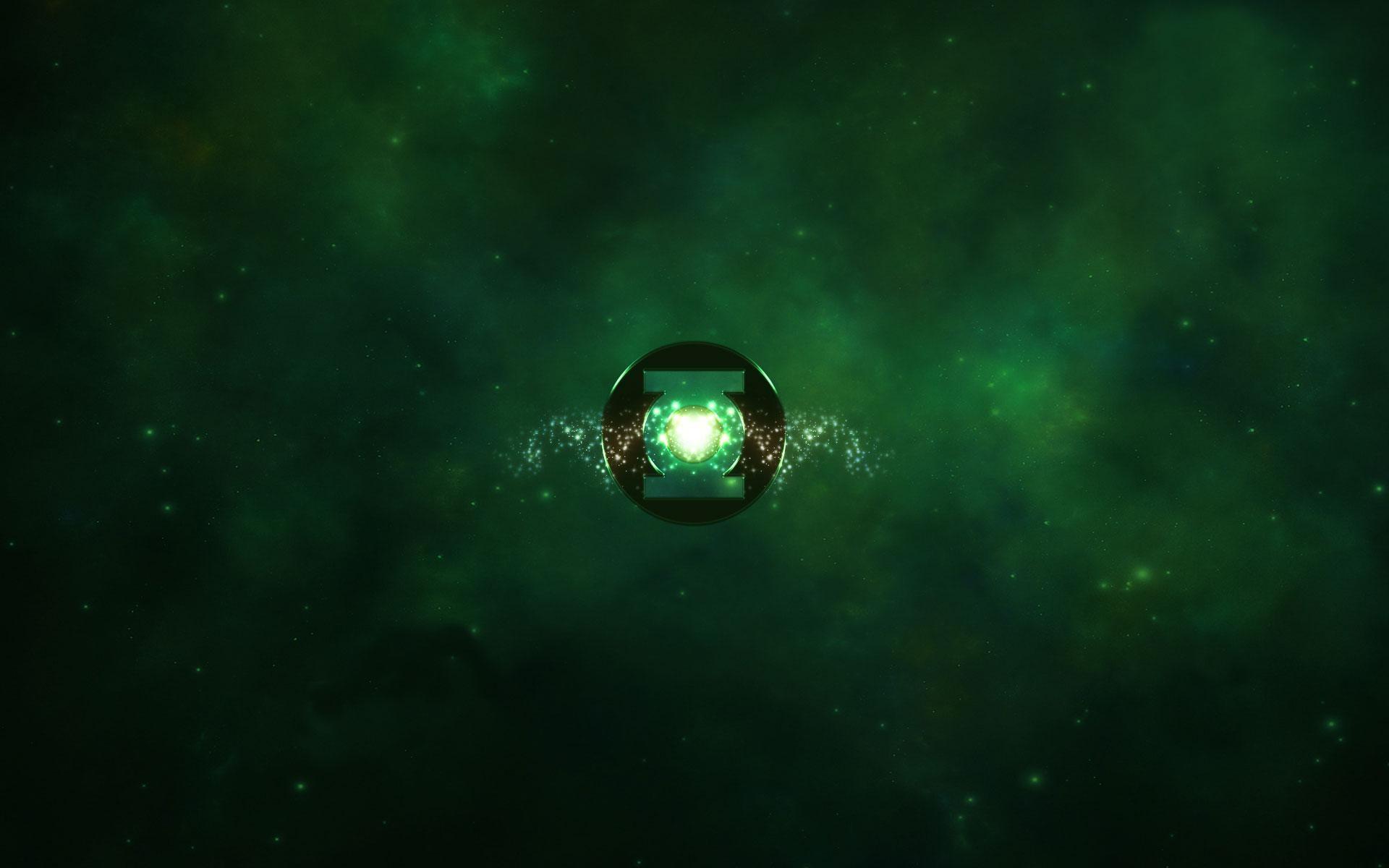 Green Lantern Computer Wallpapers, Desktop Backgrounds 1920×1200 Green  Lantern Wallpapers (39 Wallpapers