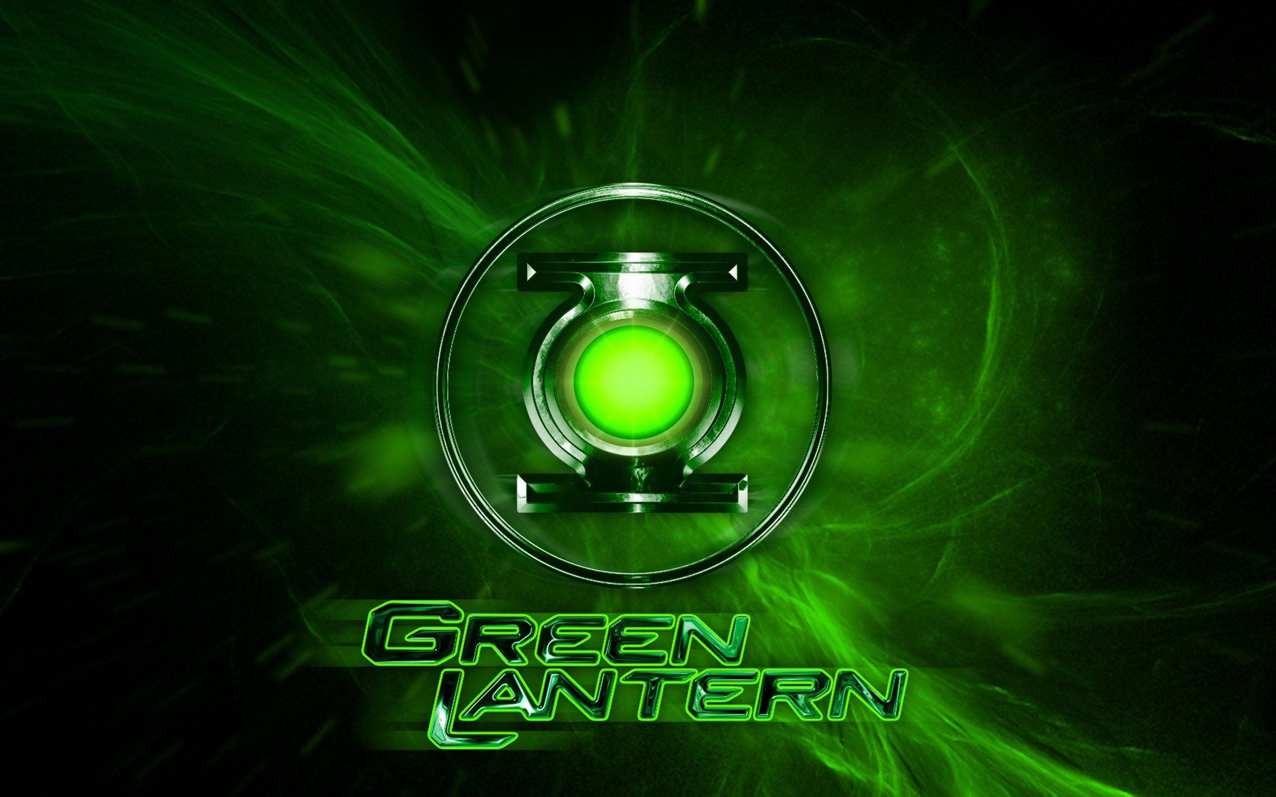 Green Lantern Wallpaper Picture – Wallpaper