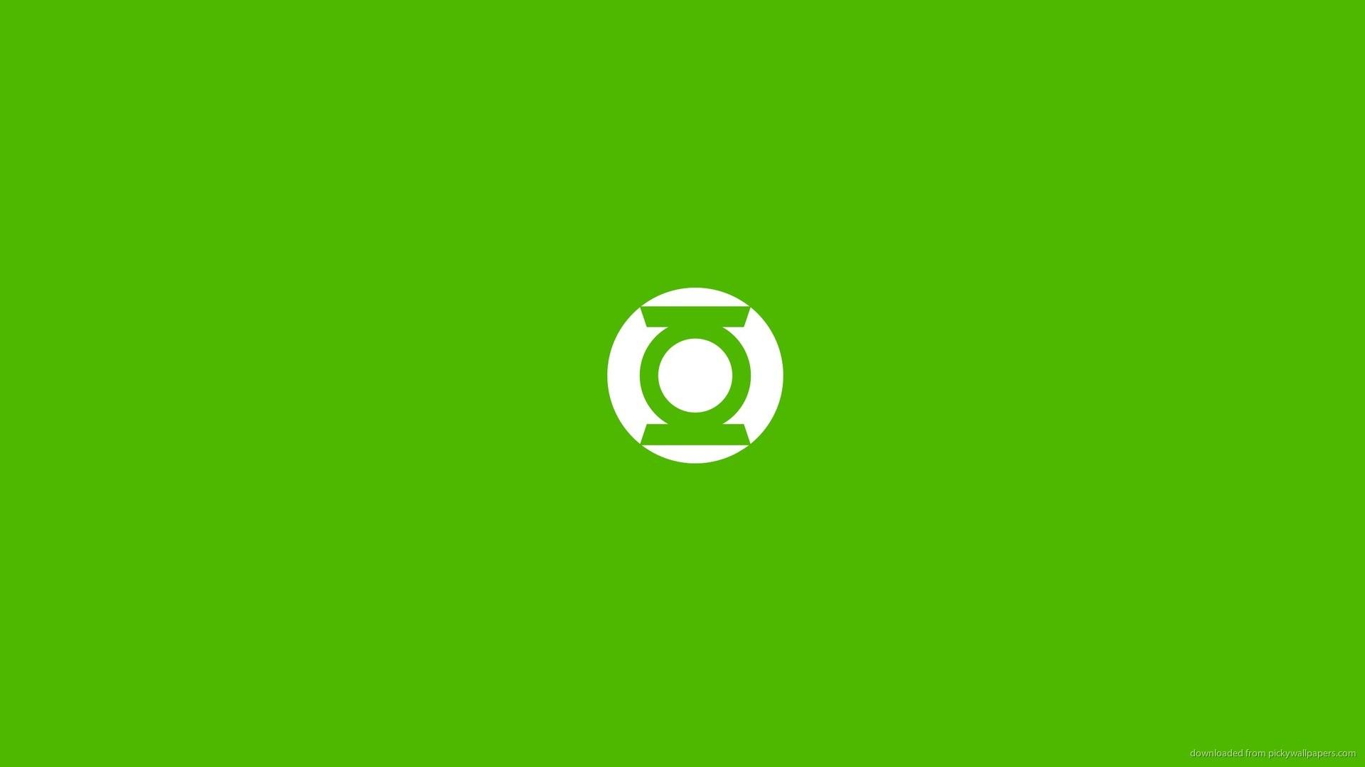 Логотип зеленый картинки