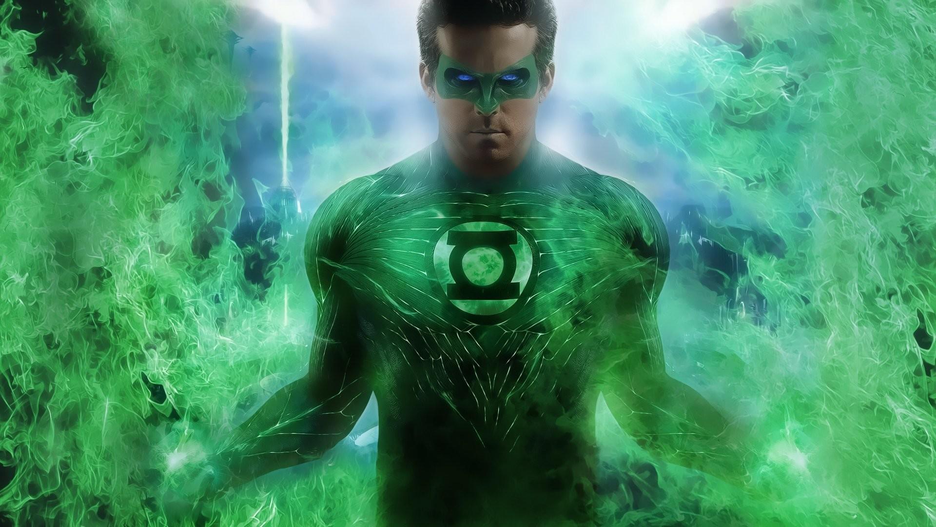 HD Wallpaper   Background ID:325142. Movie Green Lantern