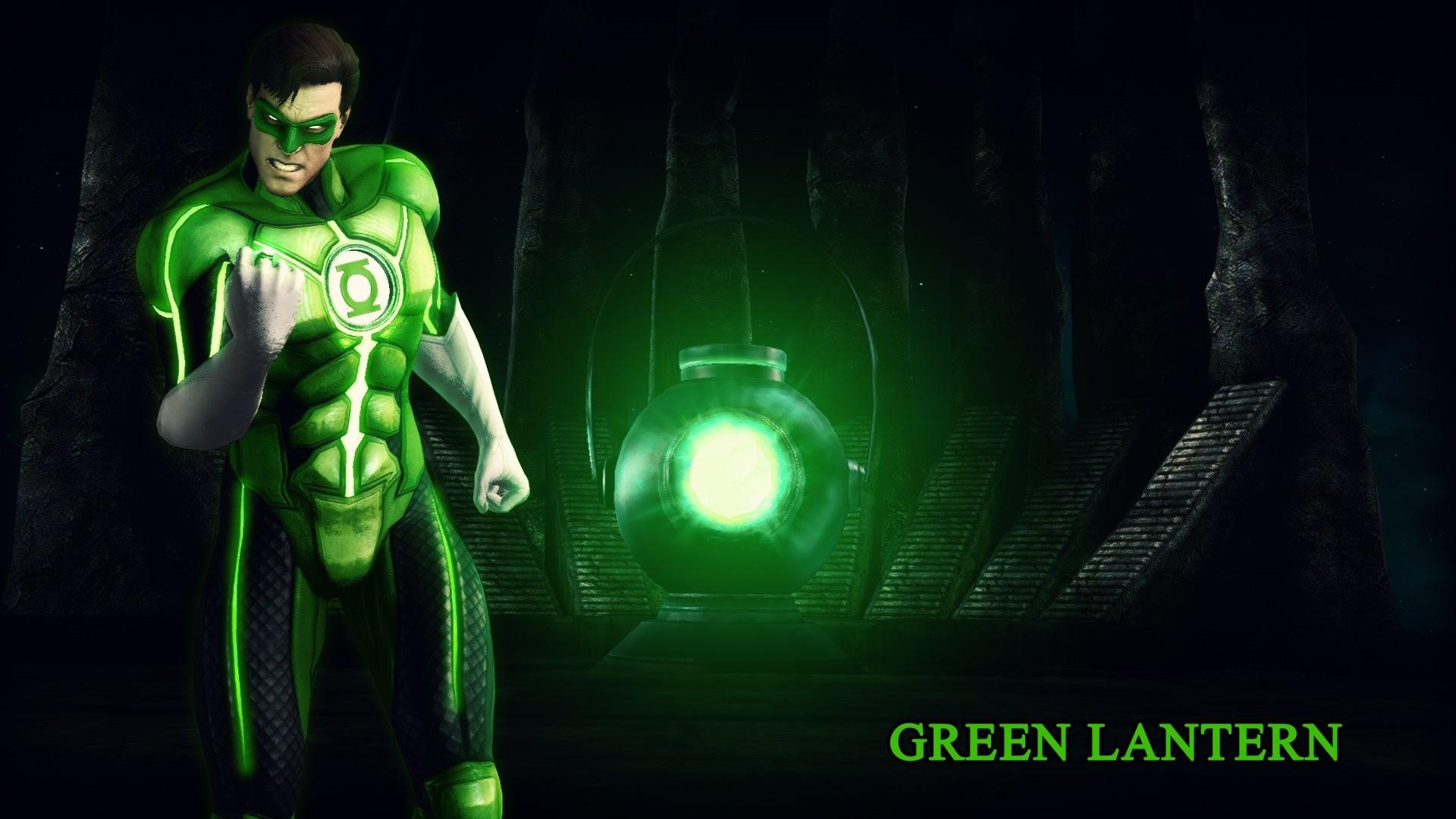 Amazing Green Lantern HD Wallpapers – SH.VM   Best Games Wallpapers    Pinterest   Wallpaper and Wallpaper backgrounds