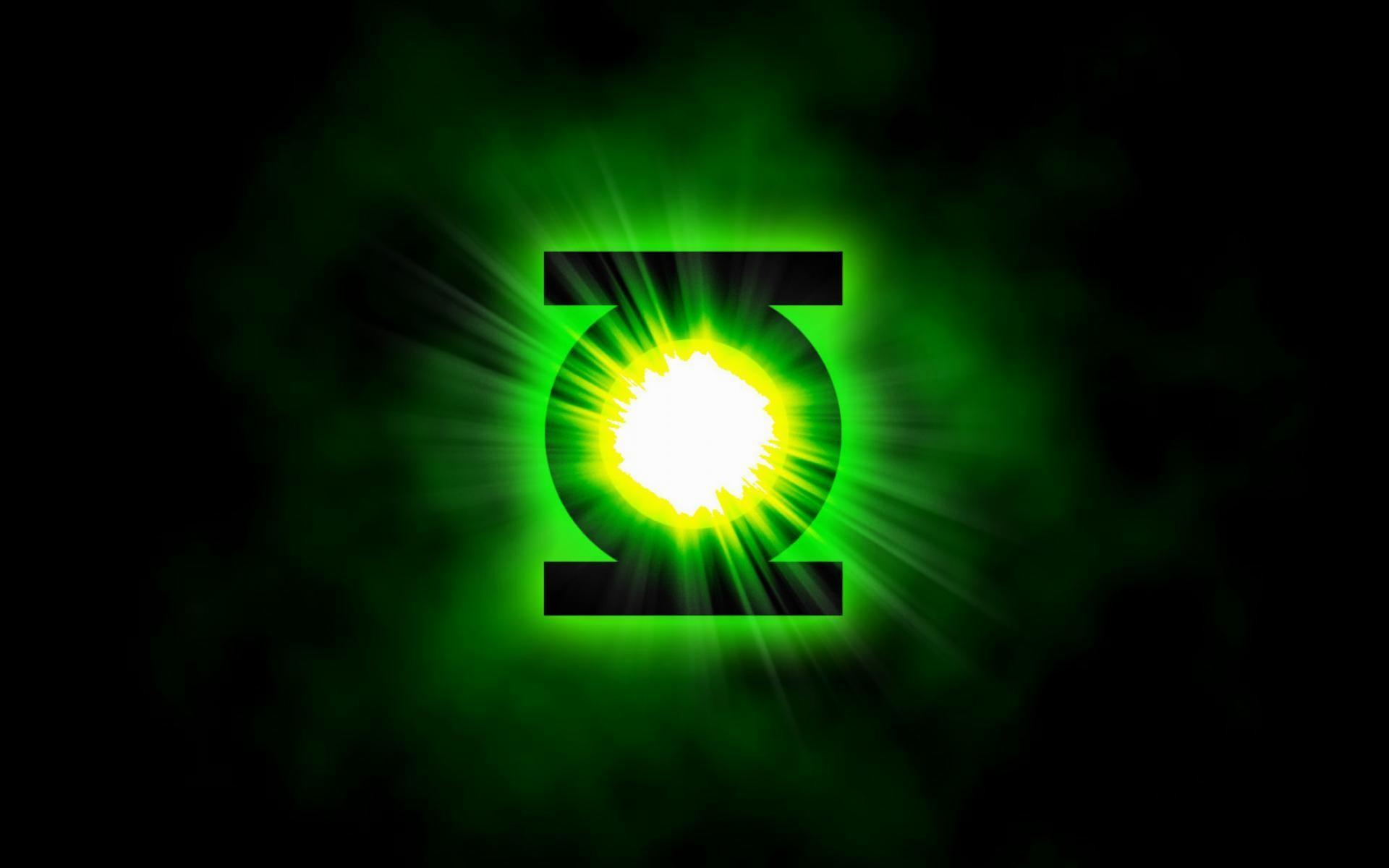 Superheroes-the-green-lantern-logo-desktop-hd-wallpapers