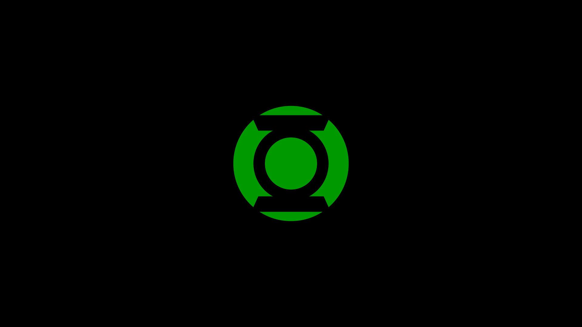 Green Lantern by ORANGEMAN80 Green Lantern by ORANGEMAN80