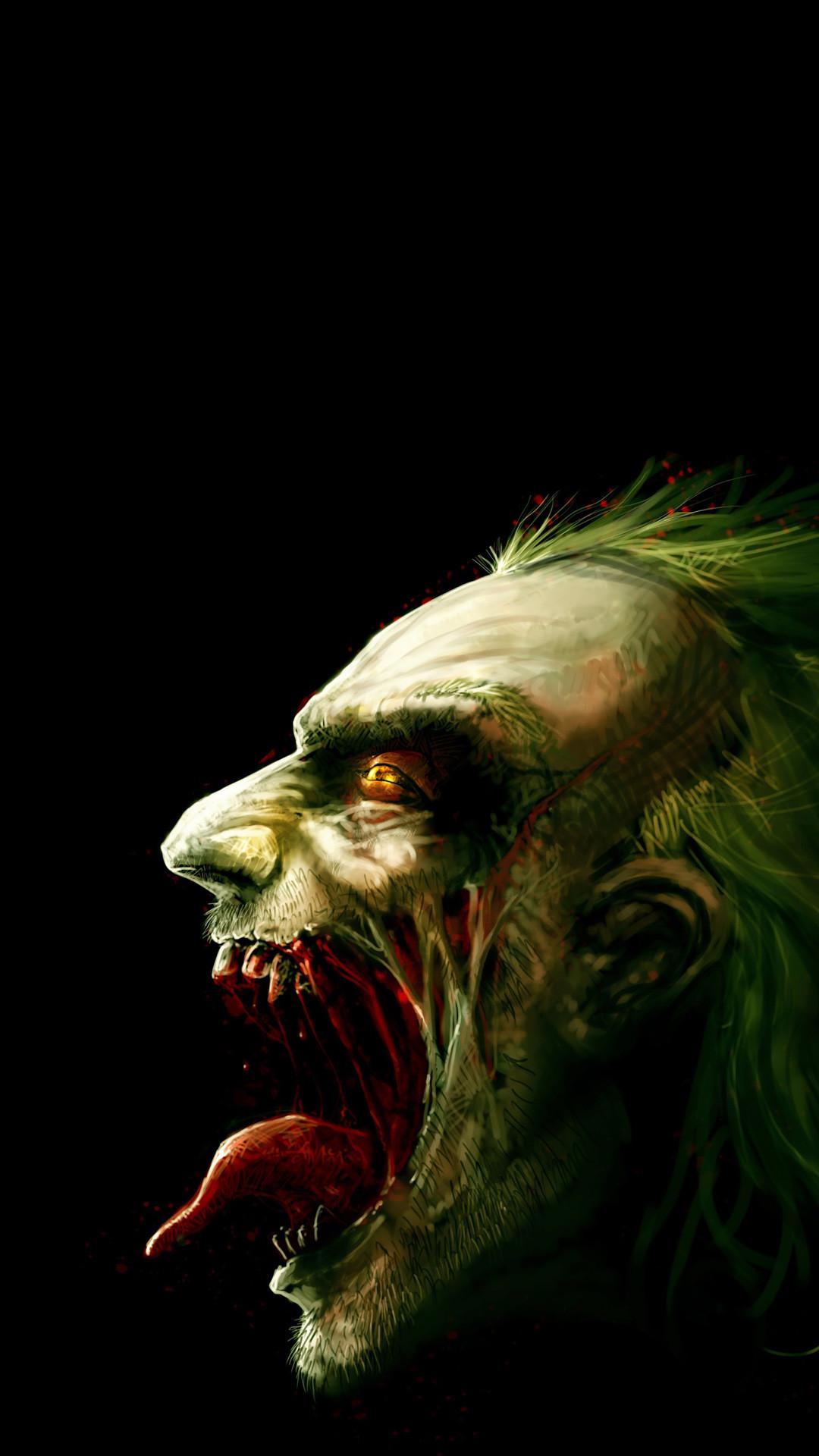 Download Joker Download Wallpaper. iPhone 6 (750×1134) · iPhone 6+  (1080×1920) …