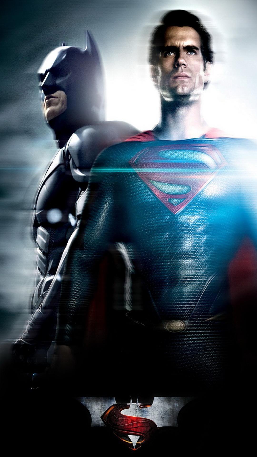 Batman v Superman Dawn of Justice iPhone 6 Wallpaper | HD Wallpapers .