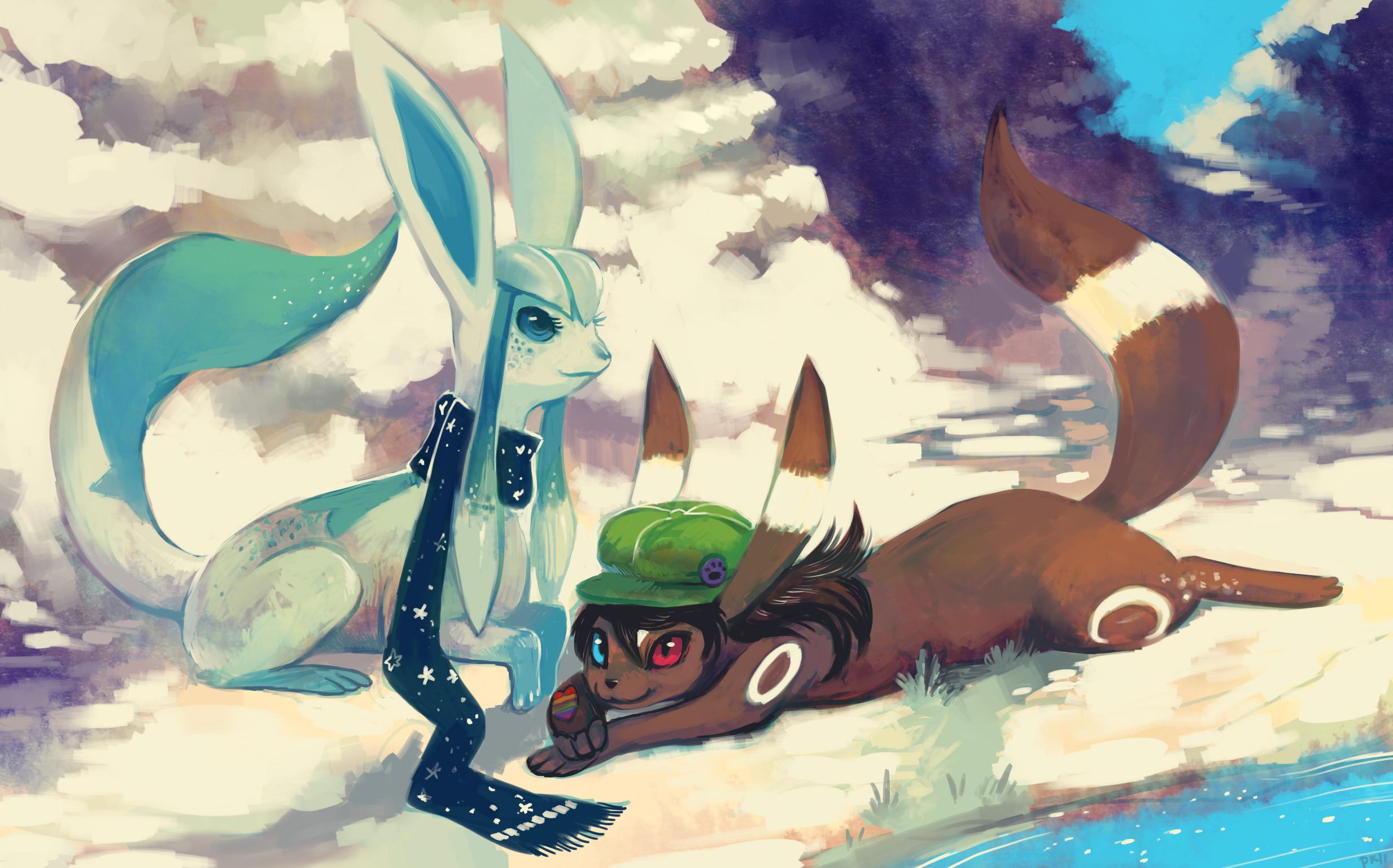 Pokémon · download Pokémon image