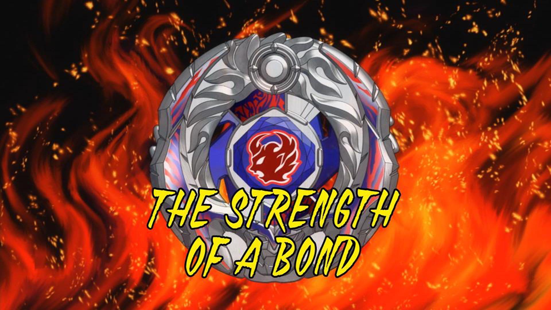 Beyblade: Shogun Steel – Episode 05   Beyblade Wiki   FANDOM powered by  Wikia