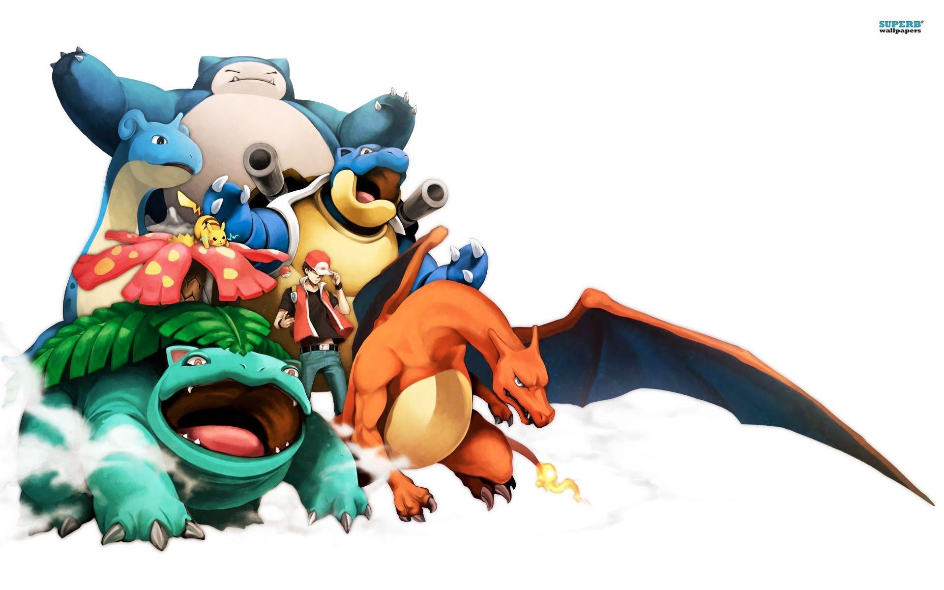 pokemon-14313-1920×1200.jpg
