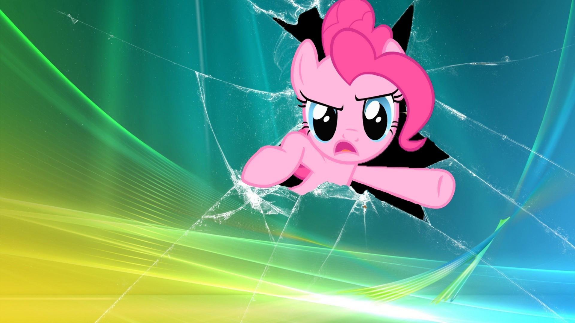 My Little Pony Friendship Is Magic HD Wallpapers | HD Wallpapers |  Pinterest | Hd wallpaper, Wallpaper and Wallpaper desktop