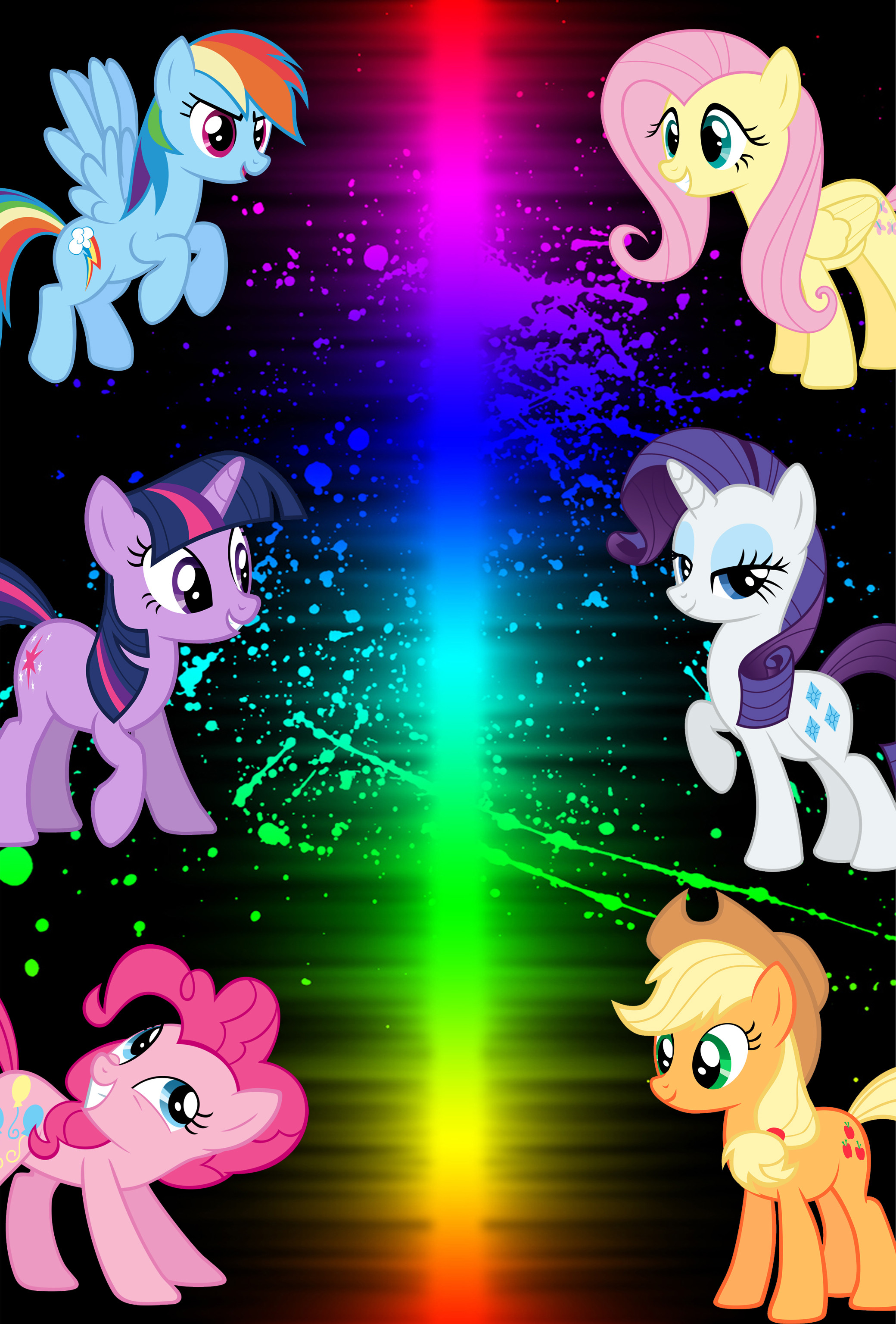 """Search Results for """"mlp wallpapers iphone – Adorable Wallpapers"""
