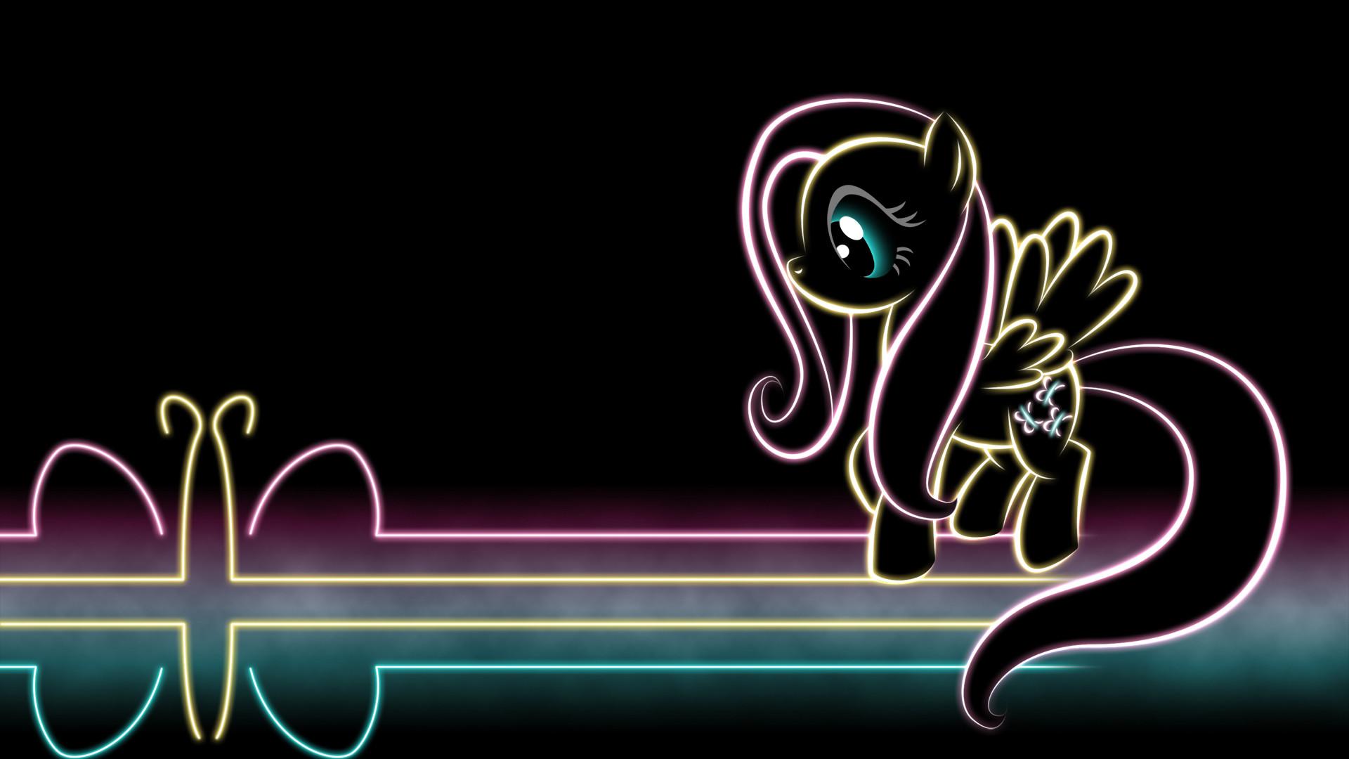 my little pony wallpaper 5418