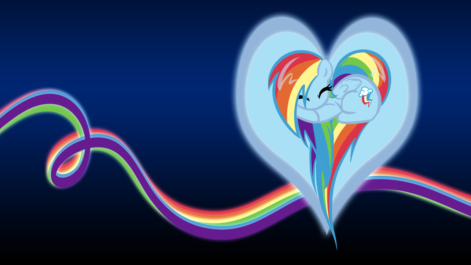 my little pony wallpaper 5405