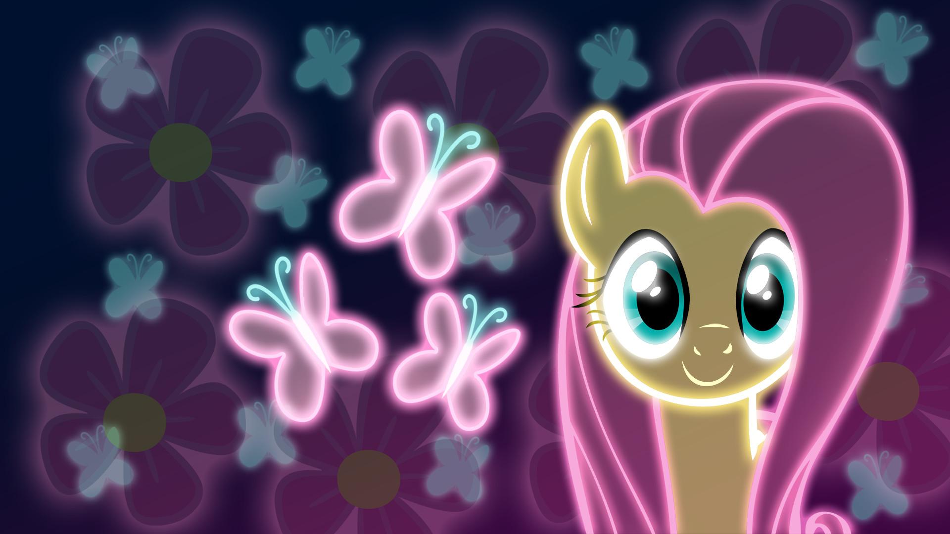 pinkie pie wallpaper – Pesquisa Google   pinkie pie <3   Pinterest   Pinkie  pie, Pony and MLP