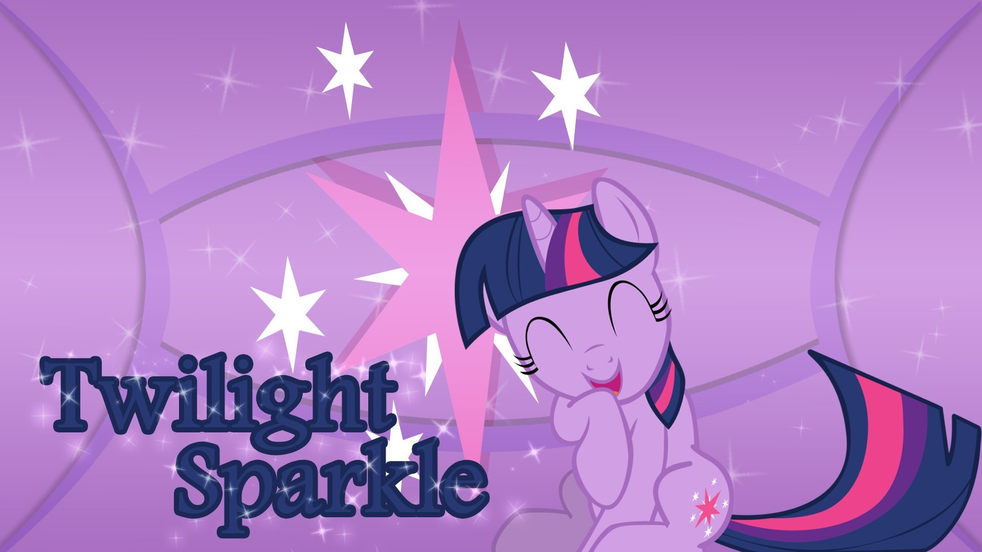 Yates Birds – Widescreen Wallpapers: my little pony friendship is magic  backround – px