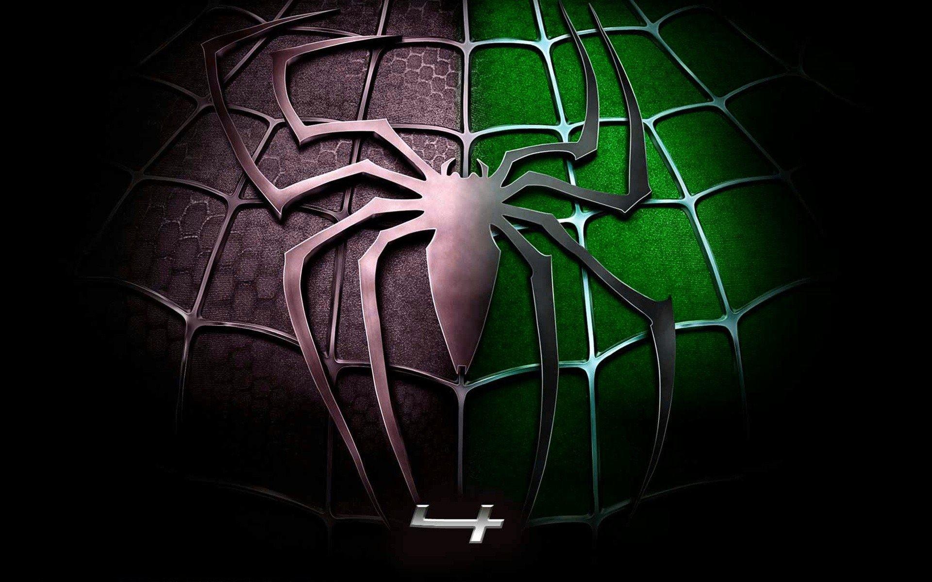 Spider Man Marvel Comics 3d Photos