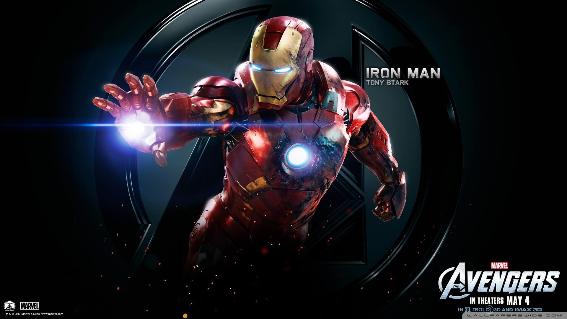 the_avengers_iron_man_2-wallpaper-1920×1080