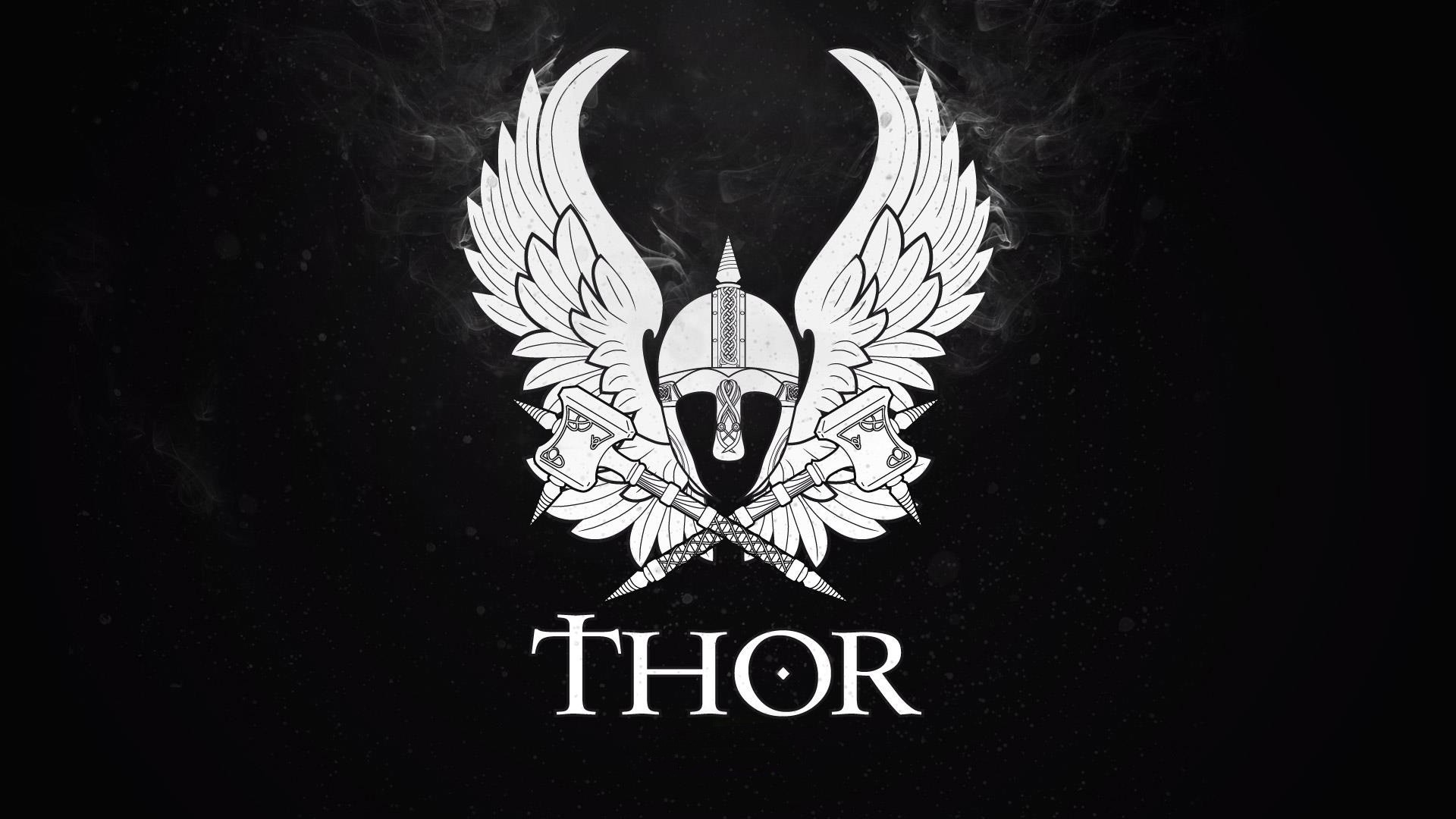 Thor Hammer Wallpapers 3d For Android The Dark World Poster Iphine