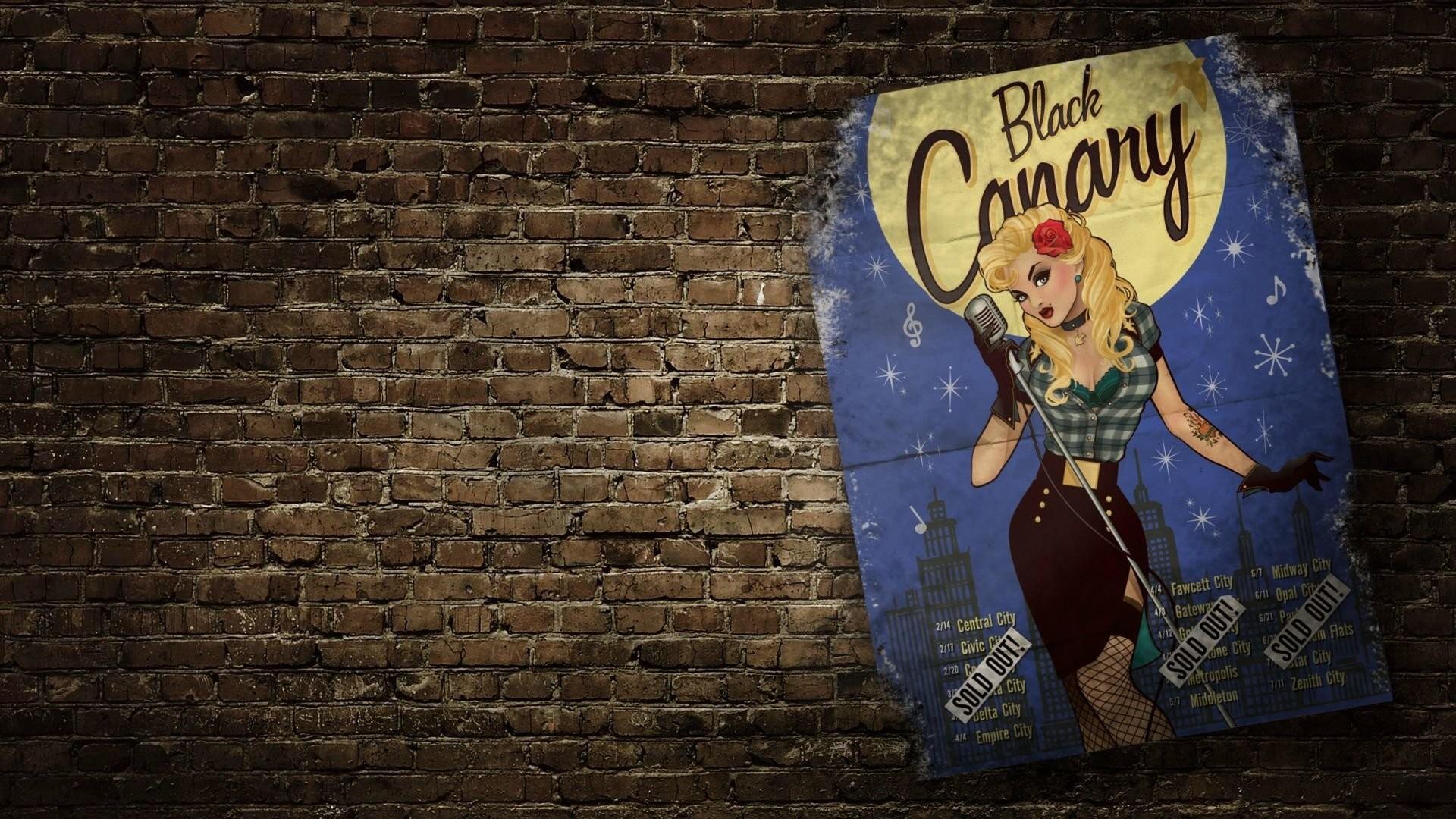 DC Bombshells Wonder Woman · HD Wallpaper | Background ID:687718