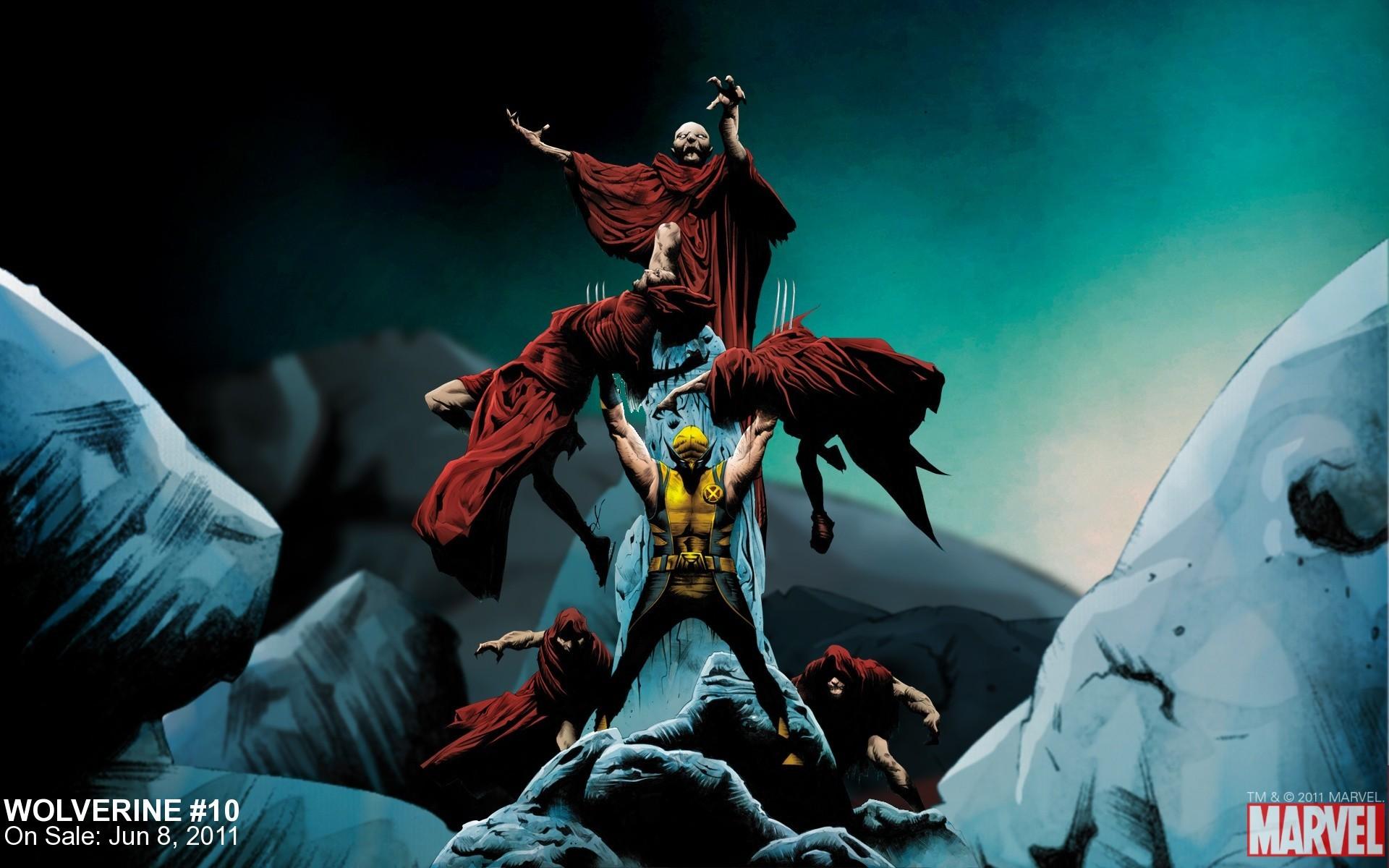 Marvel – dc univers vs marvel Wallpaper (27218220) – Fanpop