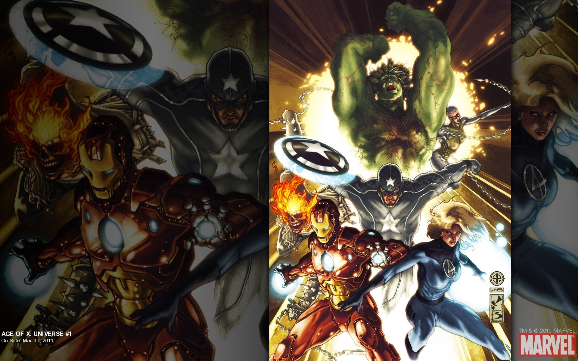 dc univers vs marvel images Marvel HD wallpaper and background photos