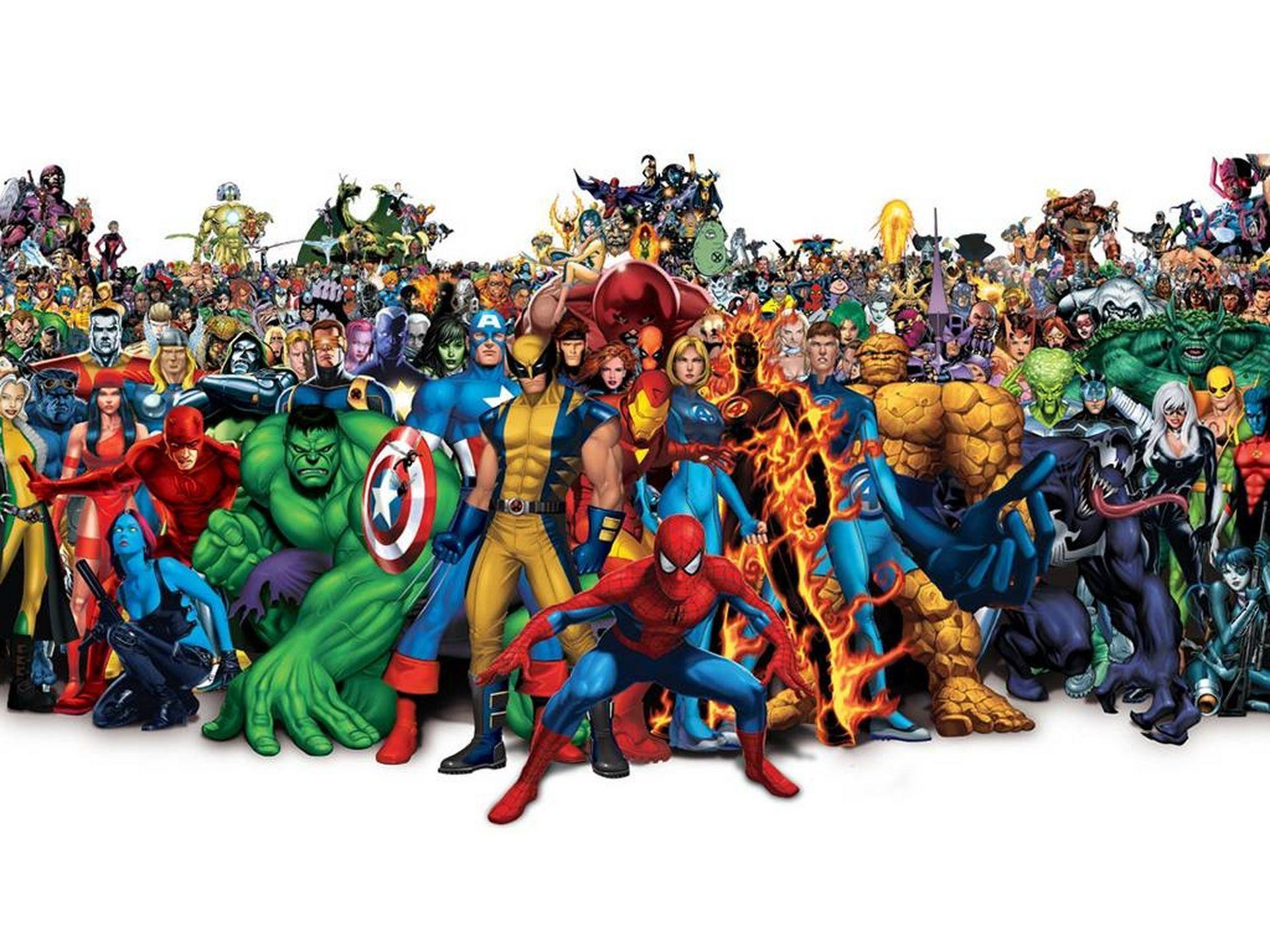 <b>marvel</b> comics | <b>Marvel</