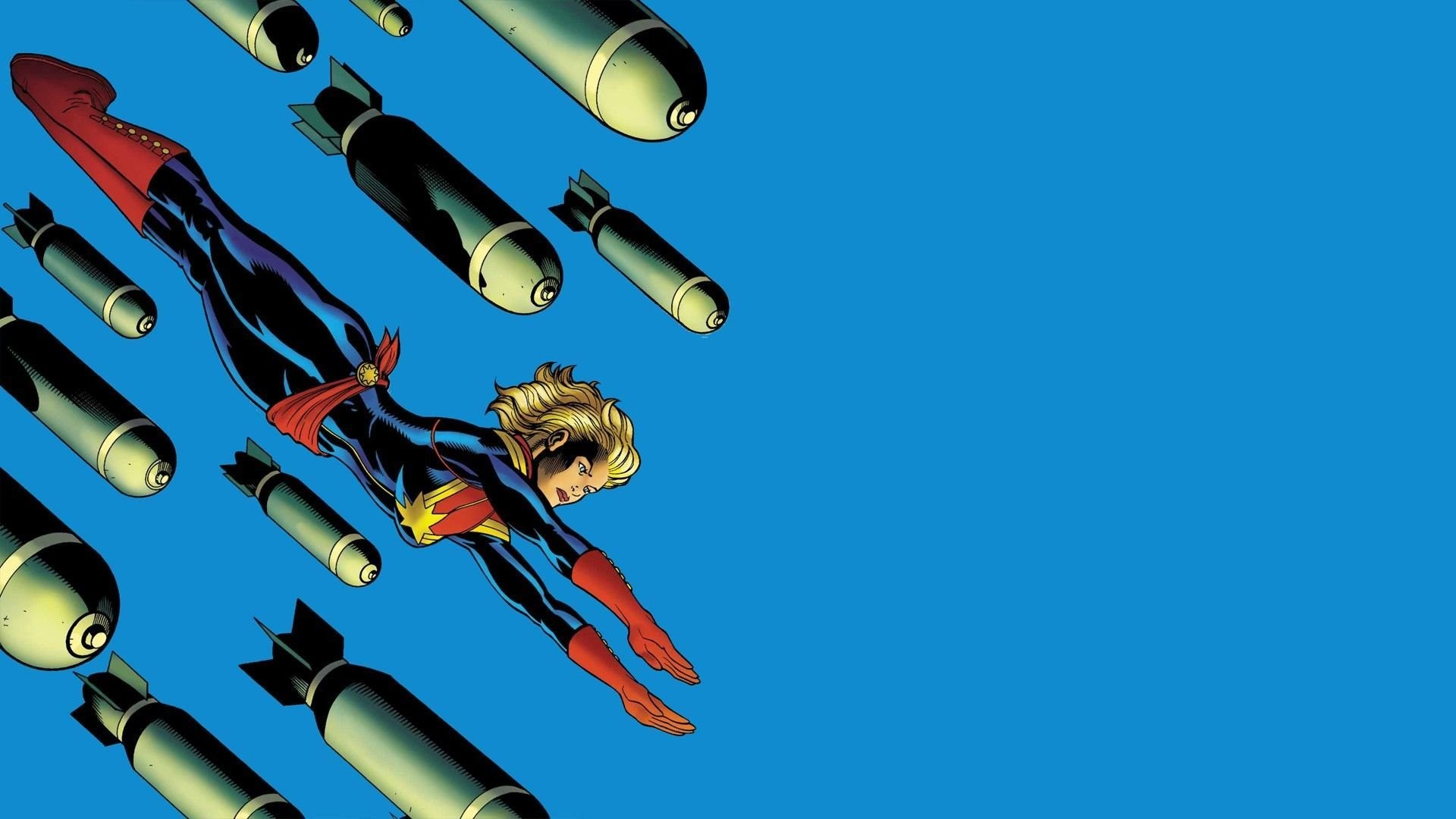 … wallpapers browse; captain marvel 927395 walldevil …