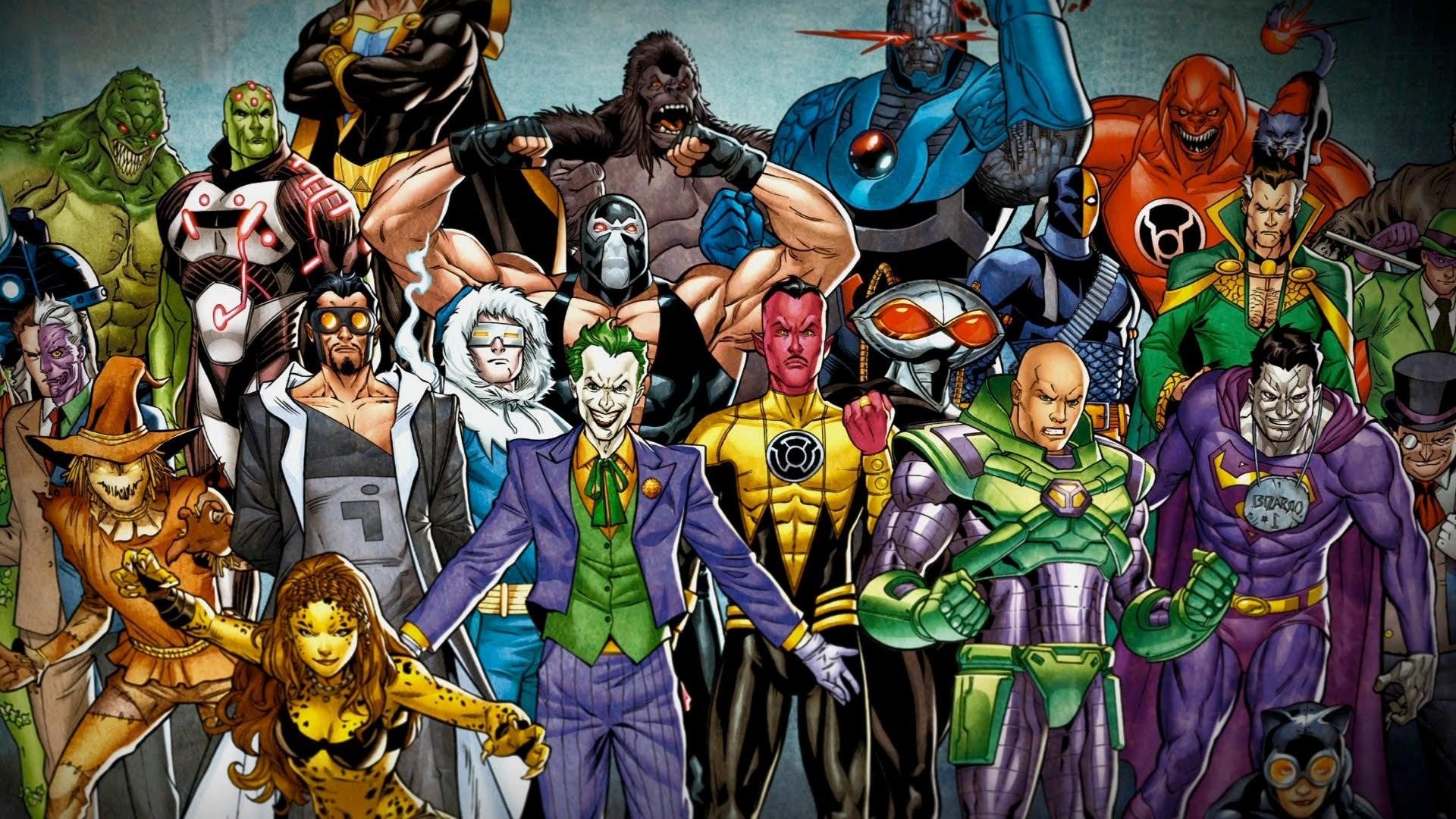 SUICIDE SQUAD action superhero dc-comics d-c action fighting mystery comics  harley quinn joker wallpaper