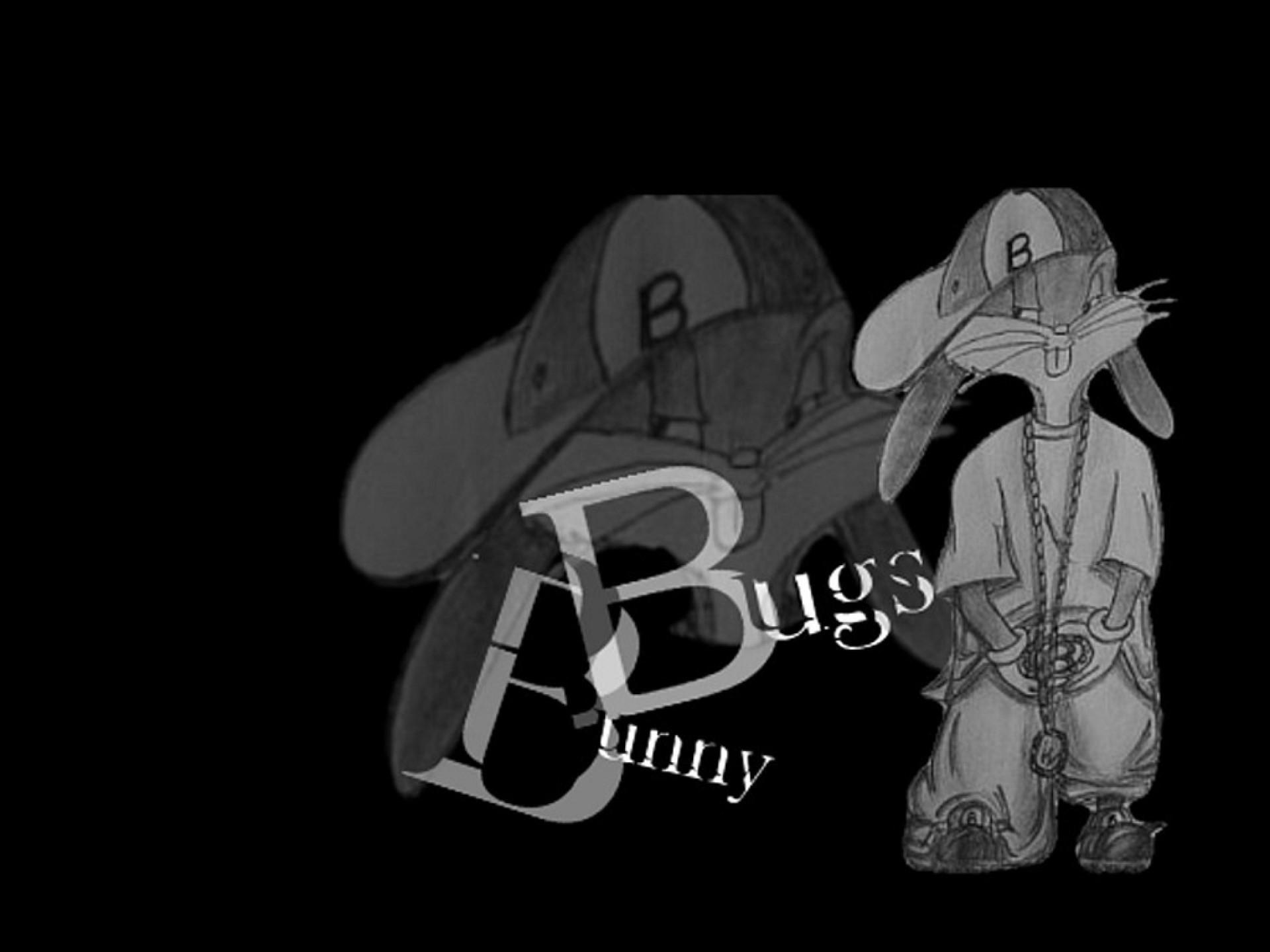 bugs bunny – Full HD Wallpaper, Photo