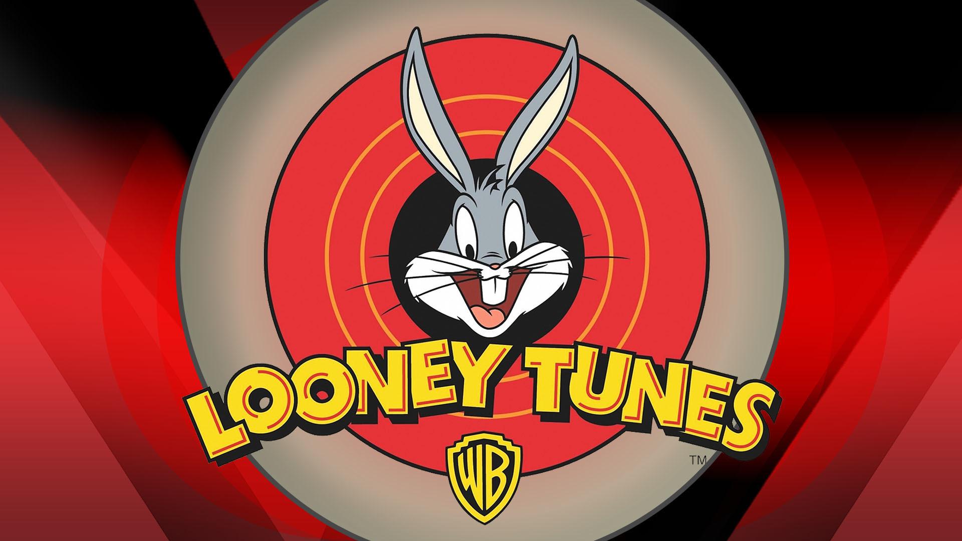 Bugs Bunny – Looney Tunes HD Wallpaper 1920×1080