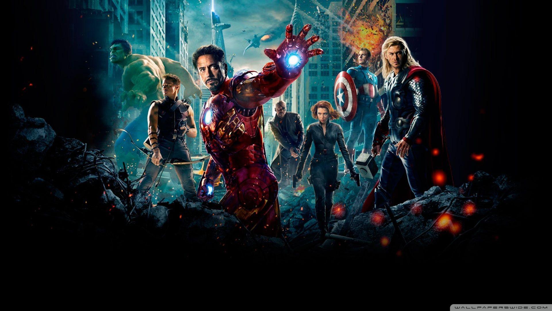 The Avengers Wallpaper HD Avengers HD Live Images HD Wallpapers | HD  Wallpapers | Pinterest | Hd wallpaper and Wallpaper