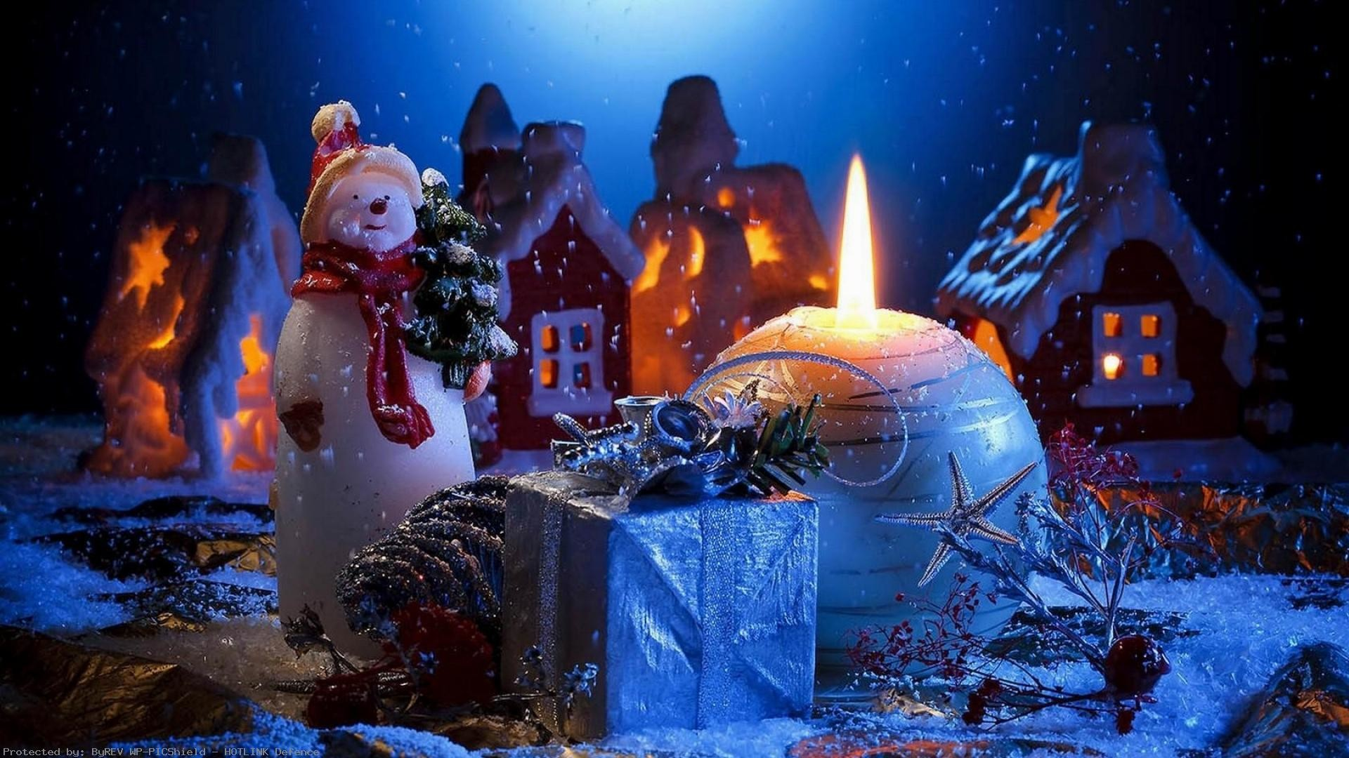 Merry-Christmas-Latest-HD-Pictures-http-www-festivalworldz-