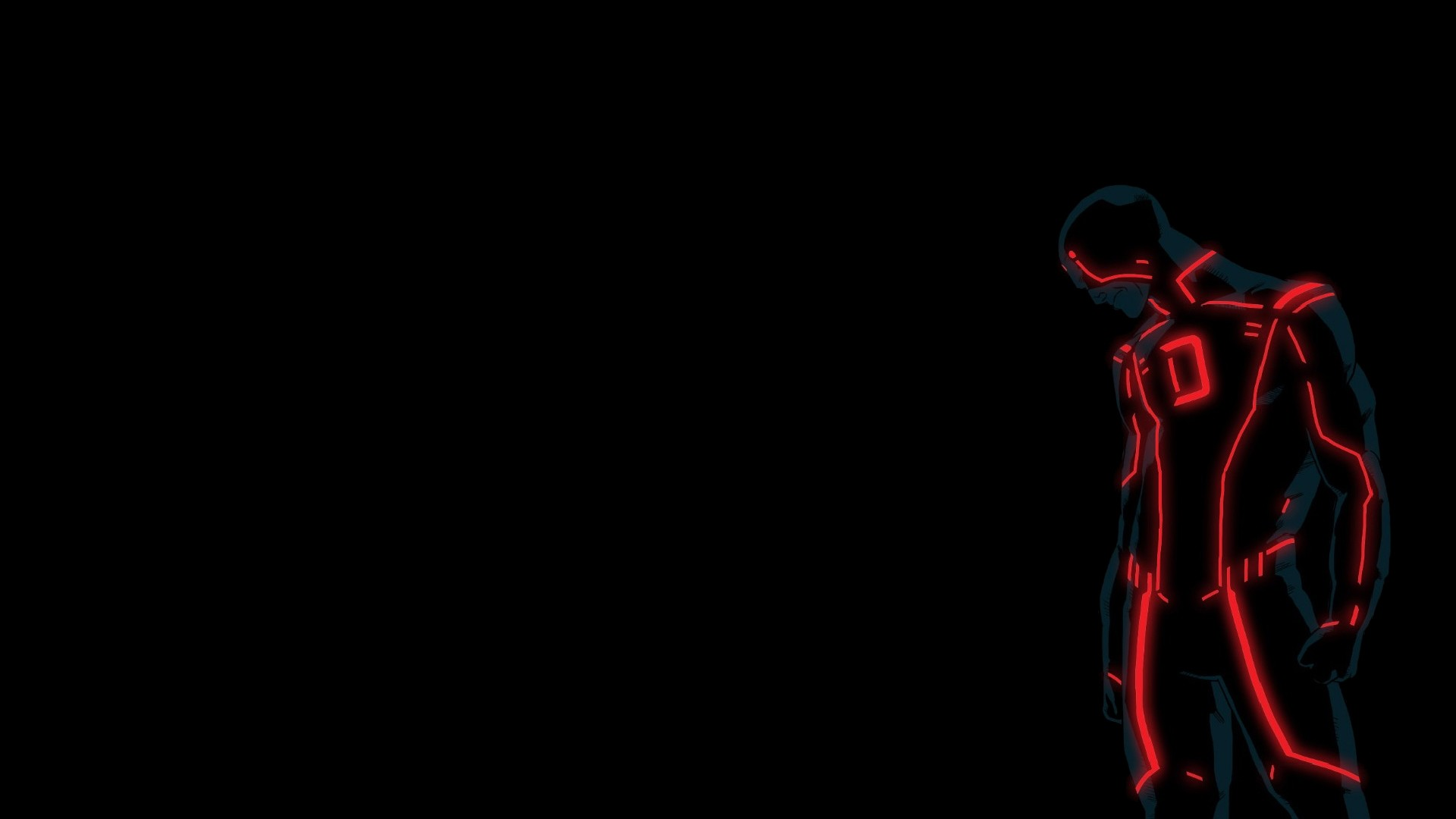 Daredevil high resolution wallpapers · Daredevil high definition wallpapers