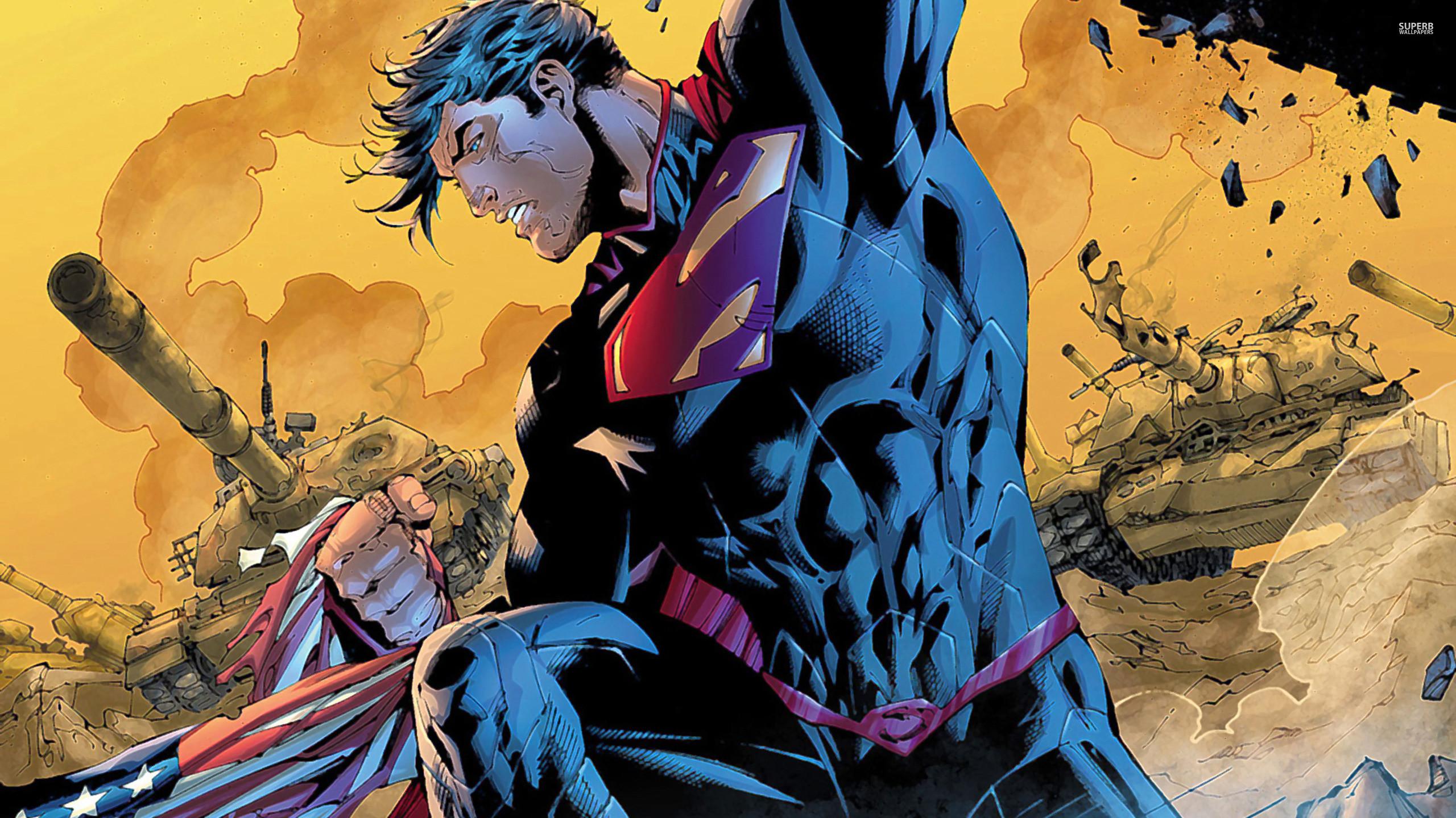 Superman Wallpaper 1080p #uv68m Logo Iphone New 52 Batman 2013 Hd Desktop
