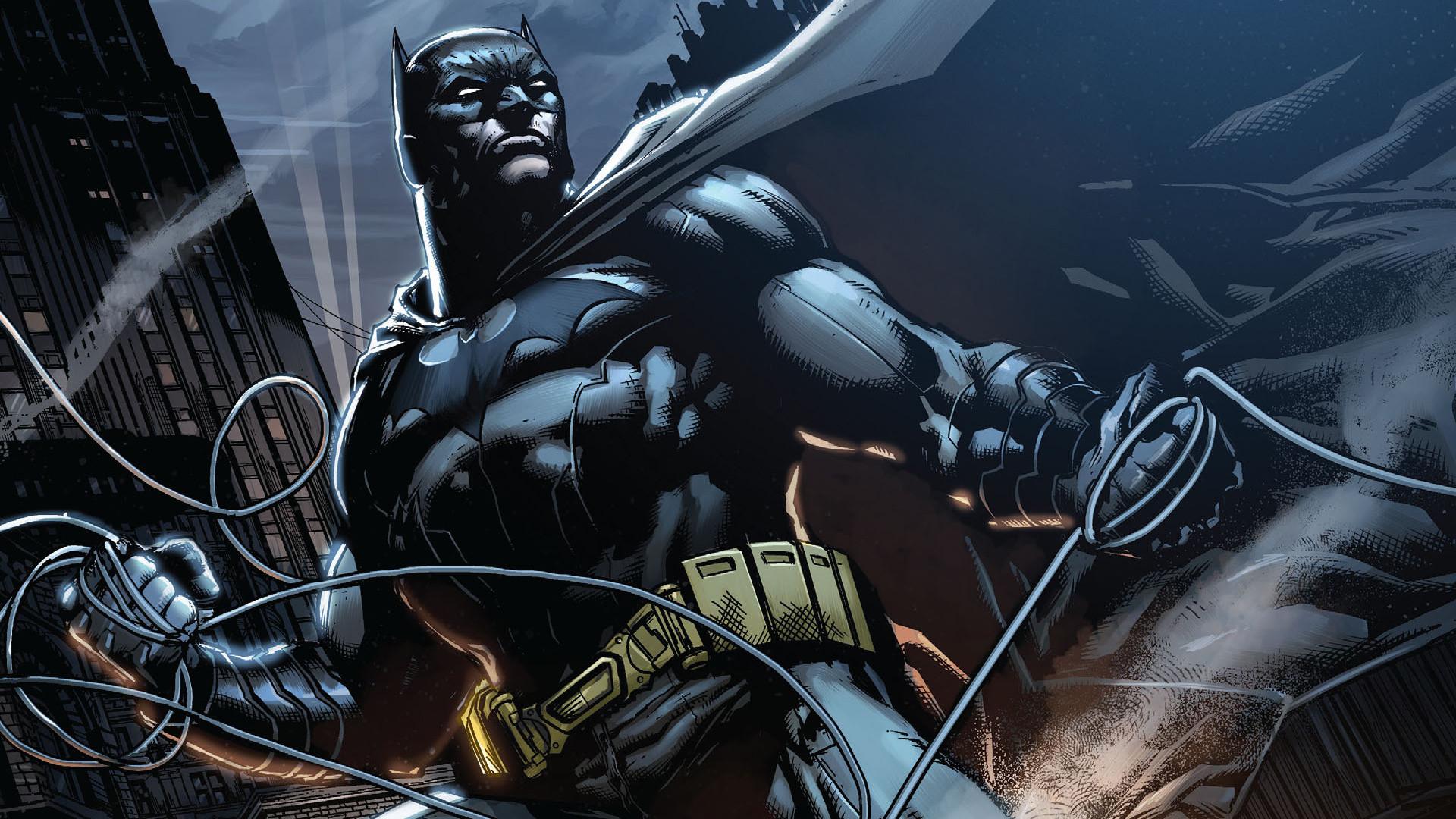 Wallpaper Abyss Explore the Collection Batman Comics Batman 436532 .