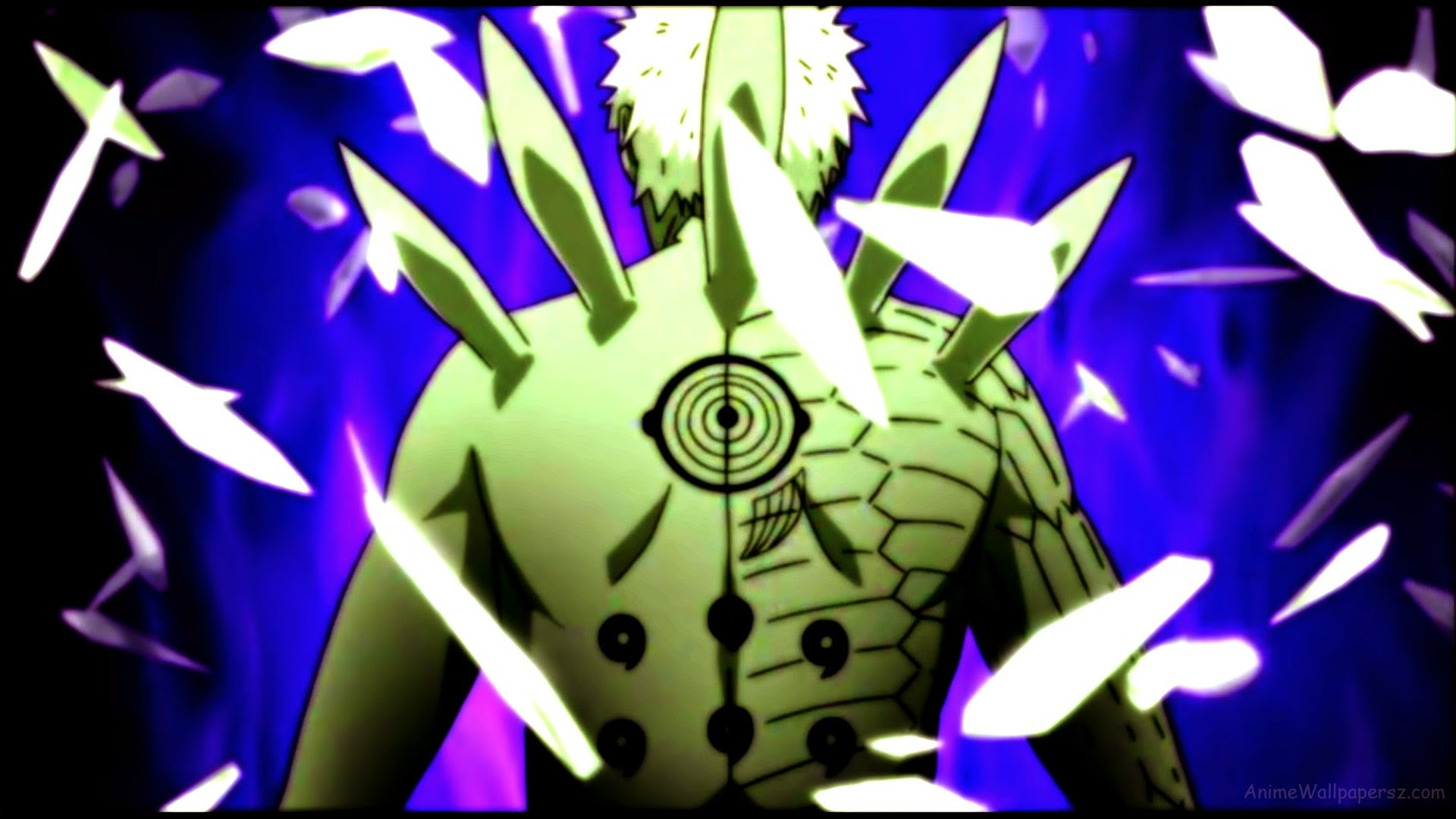 Obito Jinchuuriki Juubi Mode #anime <https://plus.google.com/s/%23anime> #n.